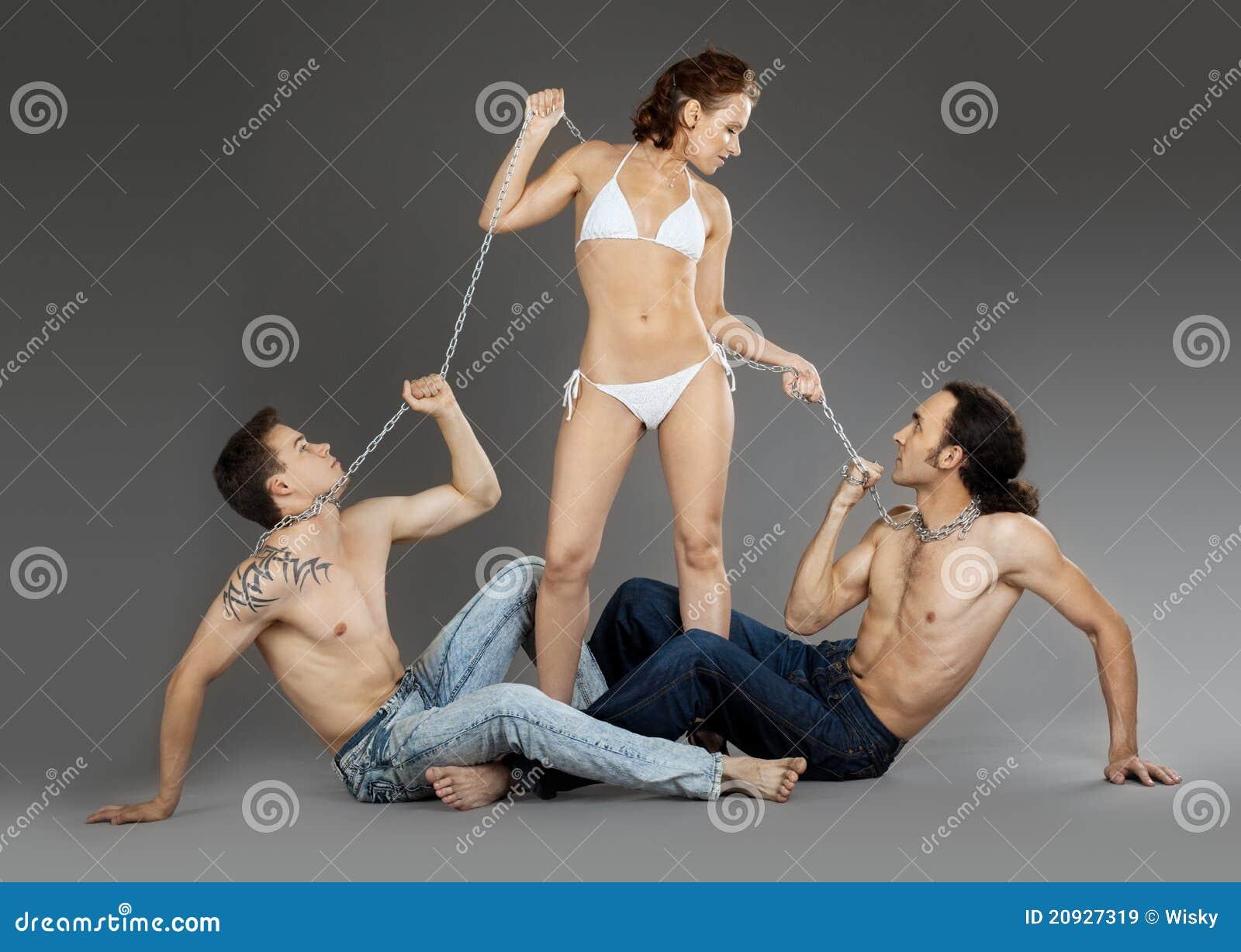 Donne erotiche video massaggiatrici escort