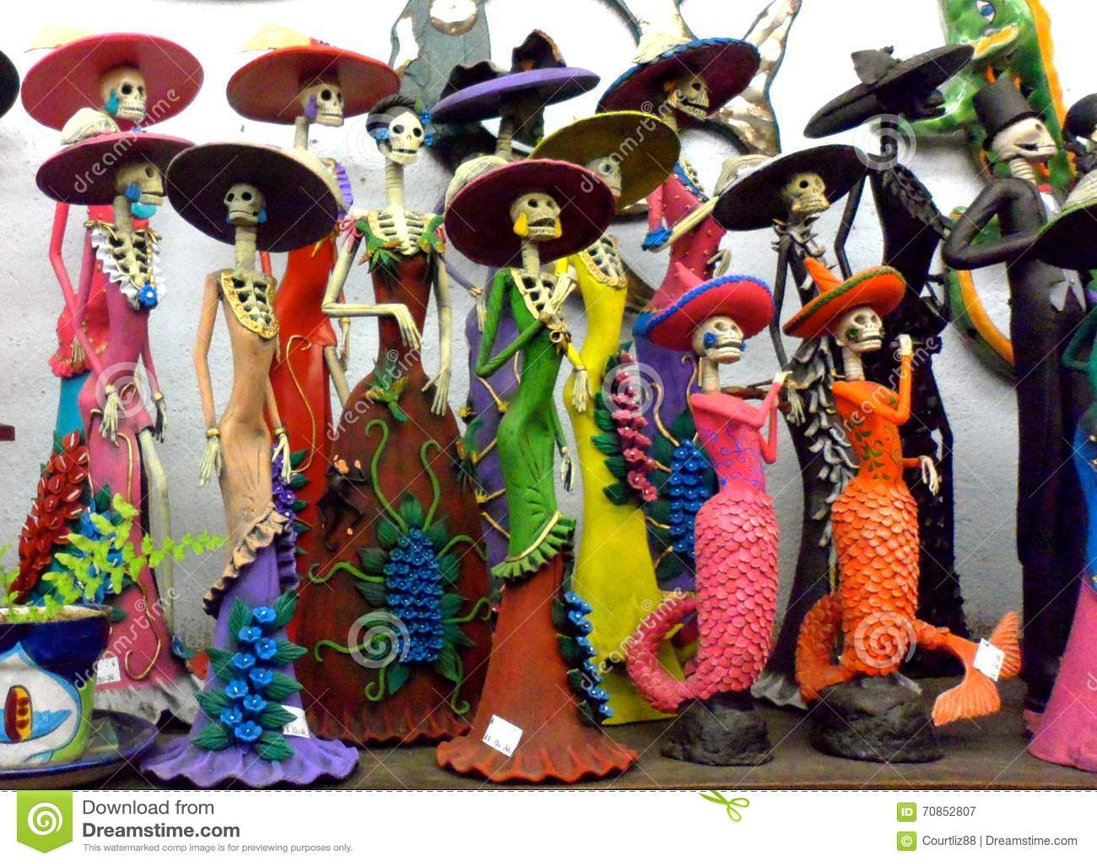 a report on la dia de los muertos the day of the dead a mexican holiday World mexico day of the dead dia de los muertos photos  what is day of the dead how to celebrate dia de los muertos without being offensive  día de los muertos isn't 'mexican halloween .