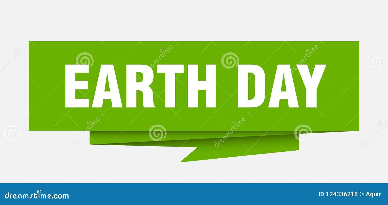 Dia de terra