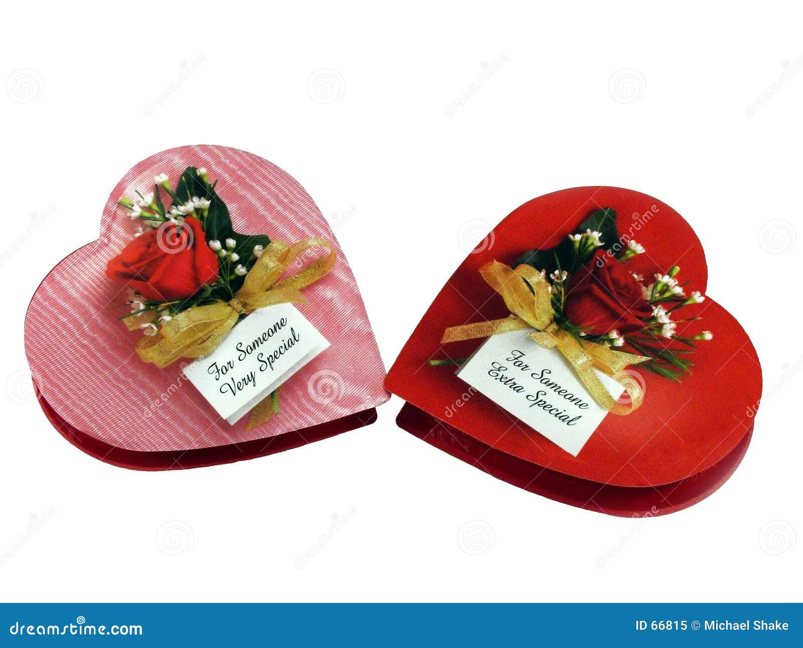 Dia dos Valentim