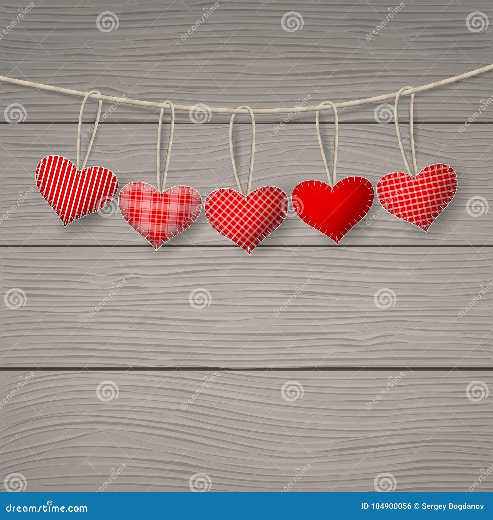 Dia feliz do `s do Valentim