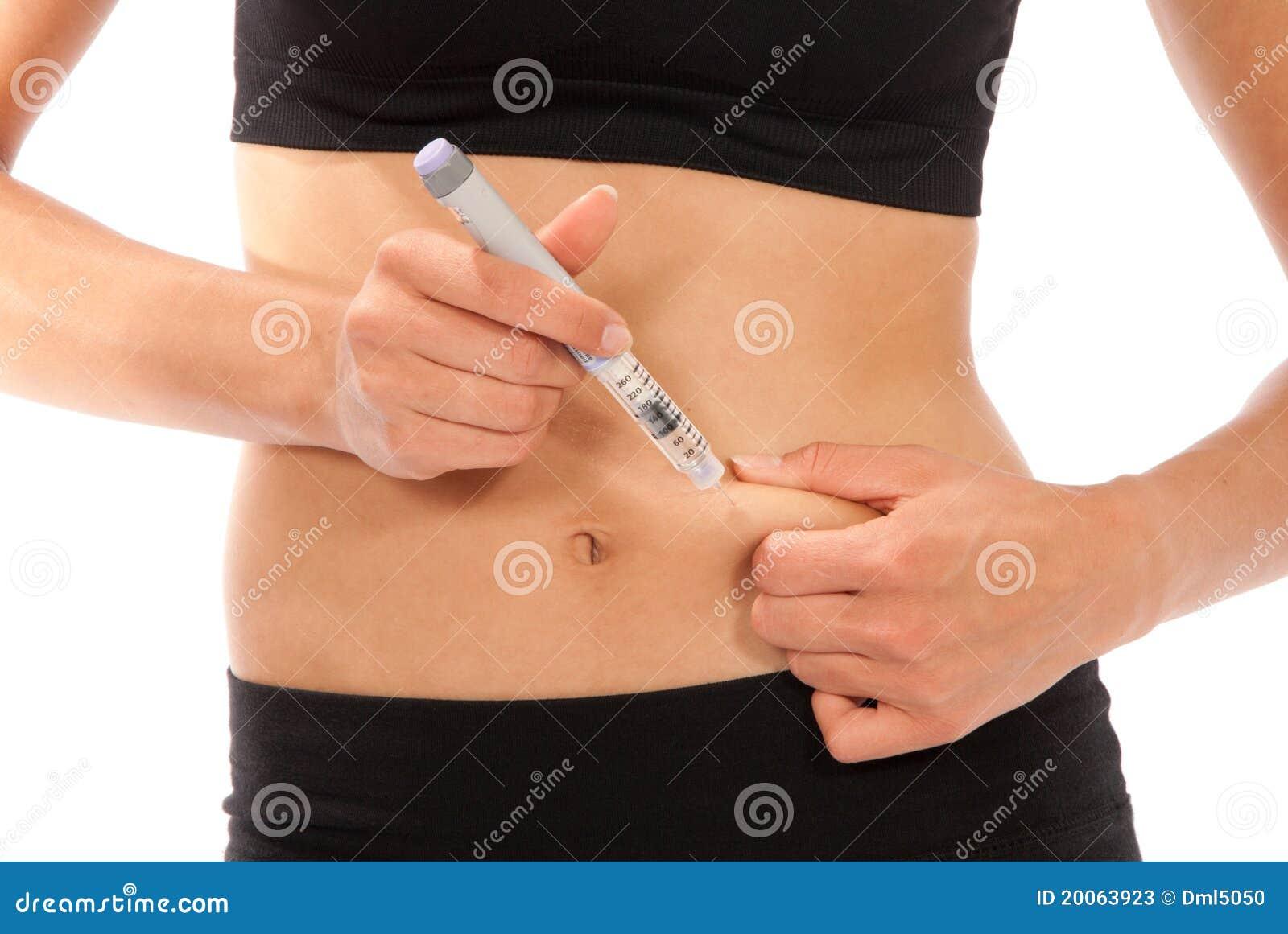 Diabetes diabetic insu...