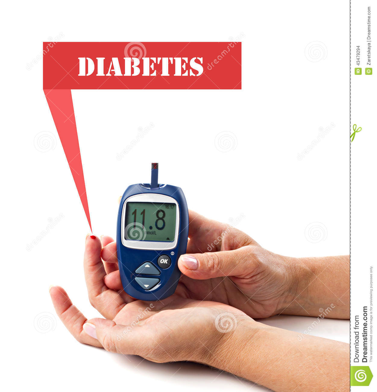Blood sugar of 33, high blood sugar levels in elderly, no carb alcohol list, low fat low carb foods