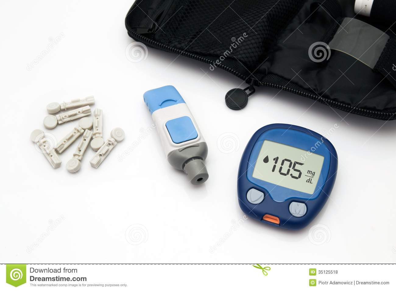 download Glucose Tolerance