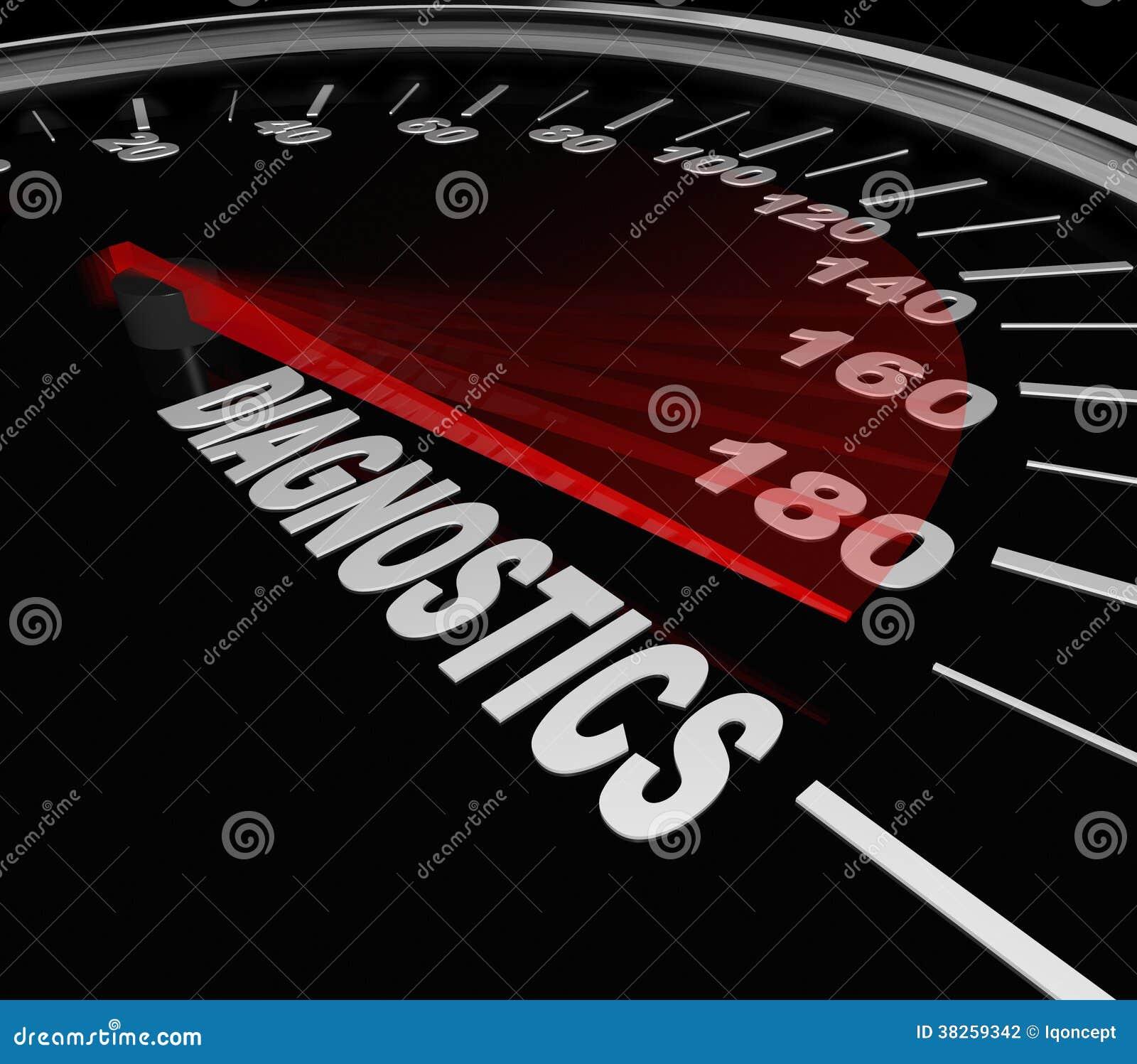 Car Speedometer Repair Cost