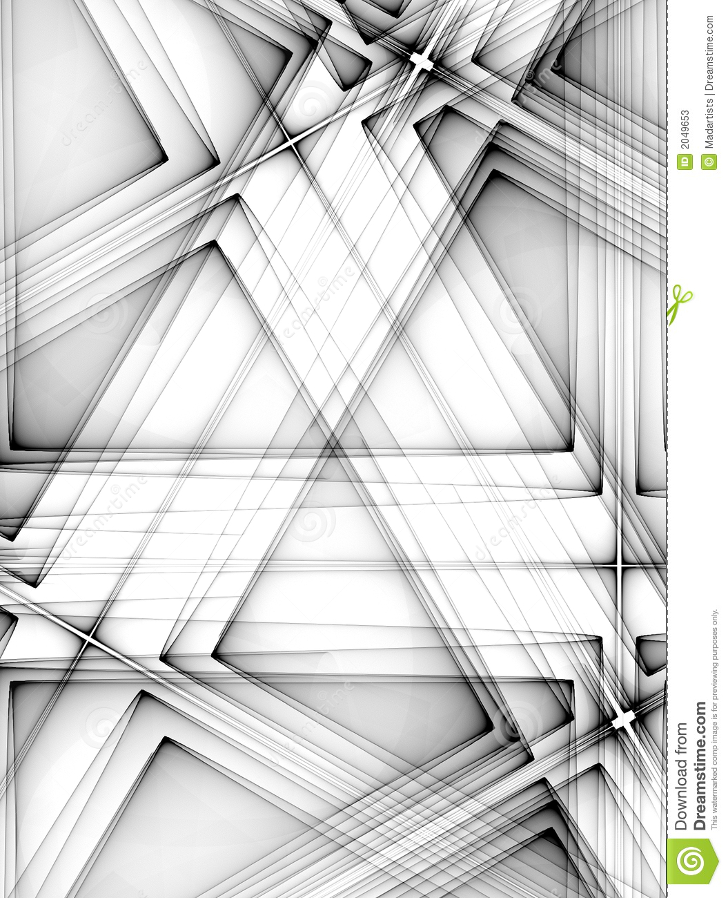 Black And White Line Designs : Diagonal black lines pattern stock photos image