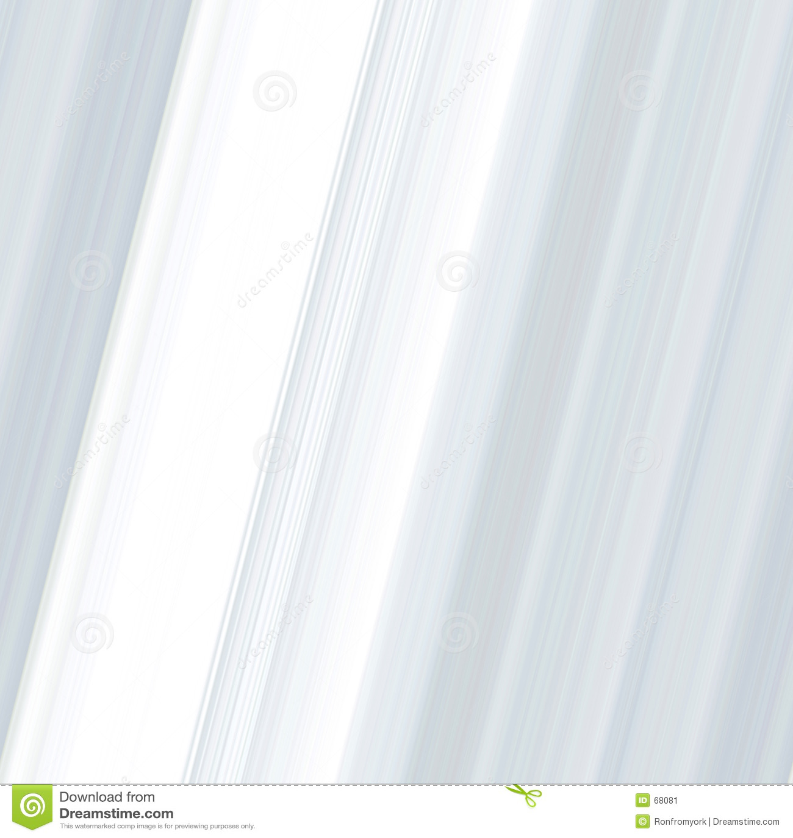 Diagonal linje modell