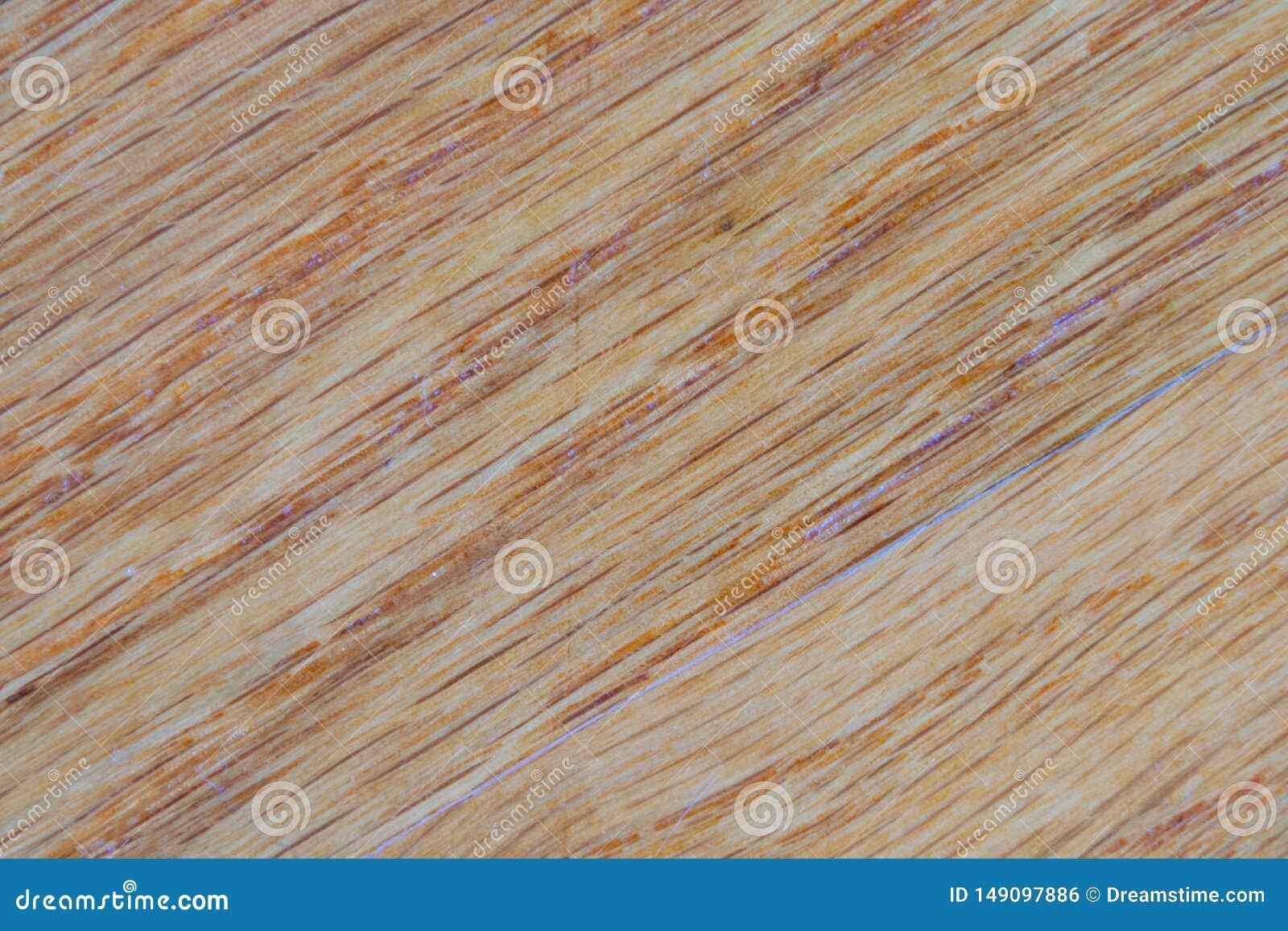 Diagonal ljus f?r golvbr?de f?r vit ek textur