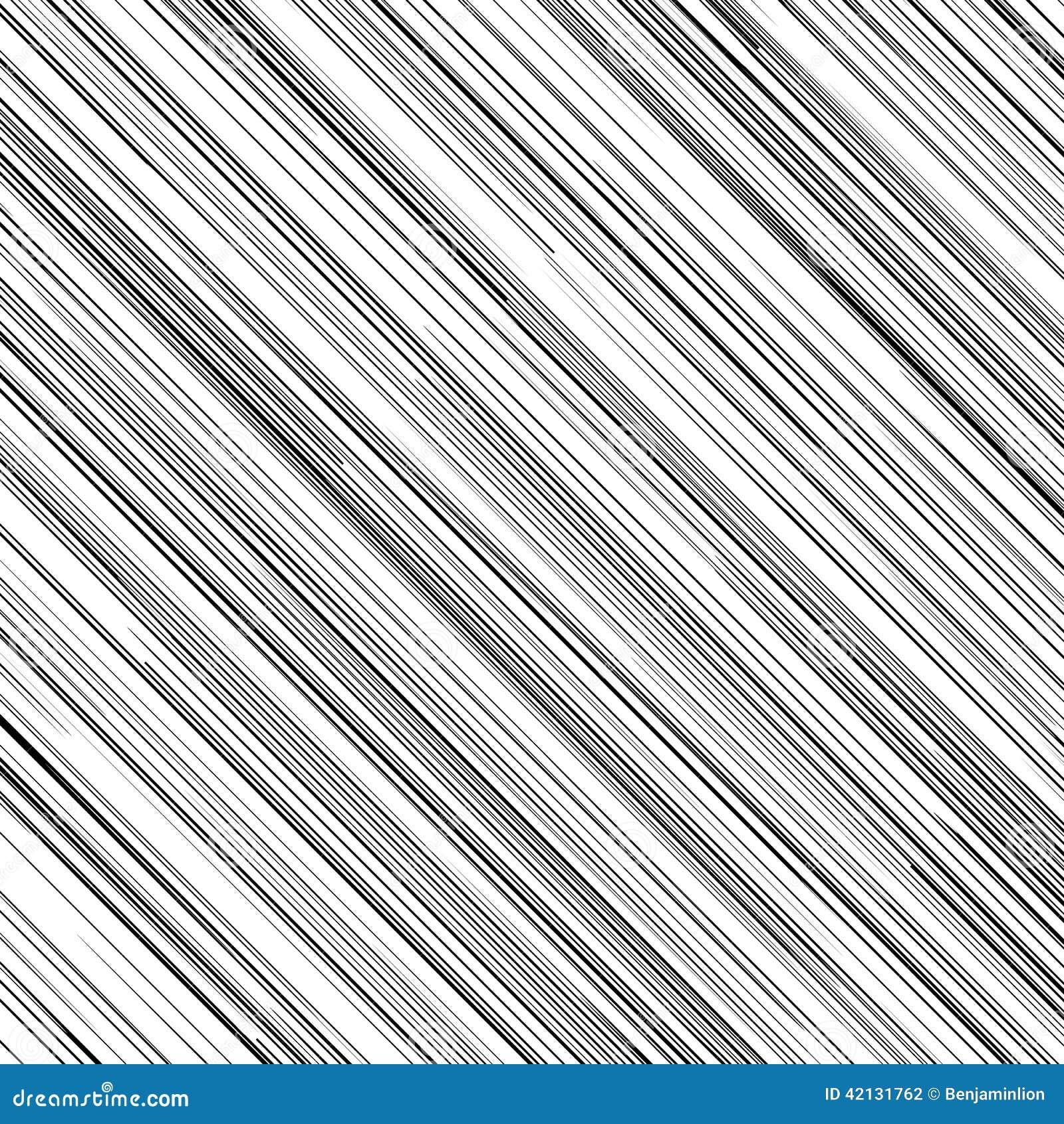 Black Grunge Metal Background Diagonal Striped Textu...