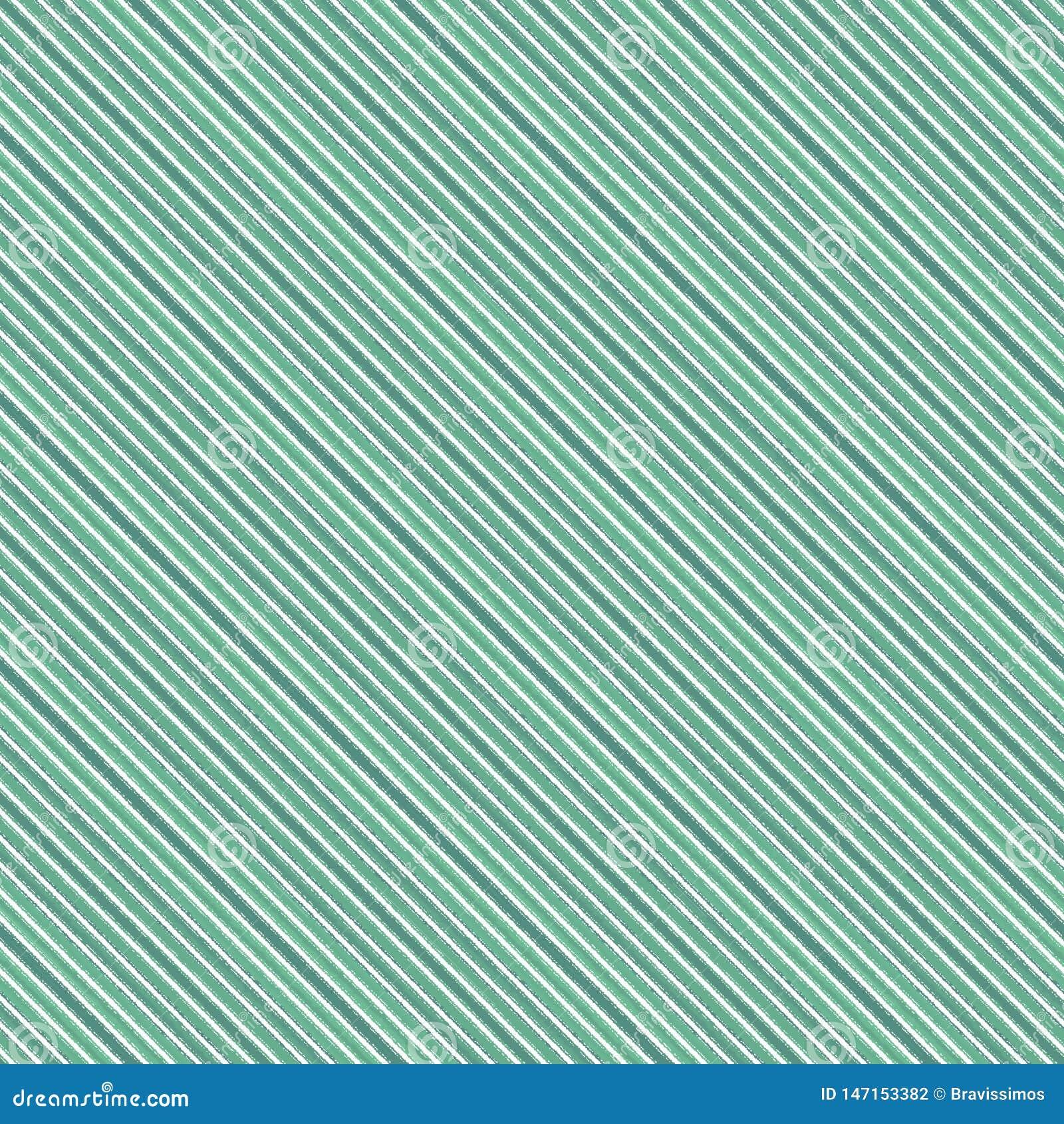Diagonalny lampas linii wzór bezszwowy, tło grafika