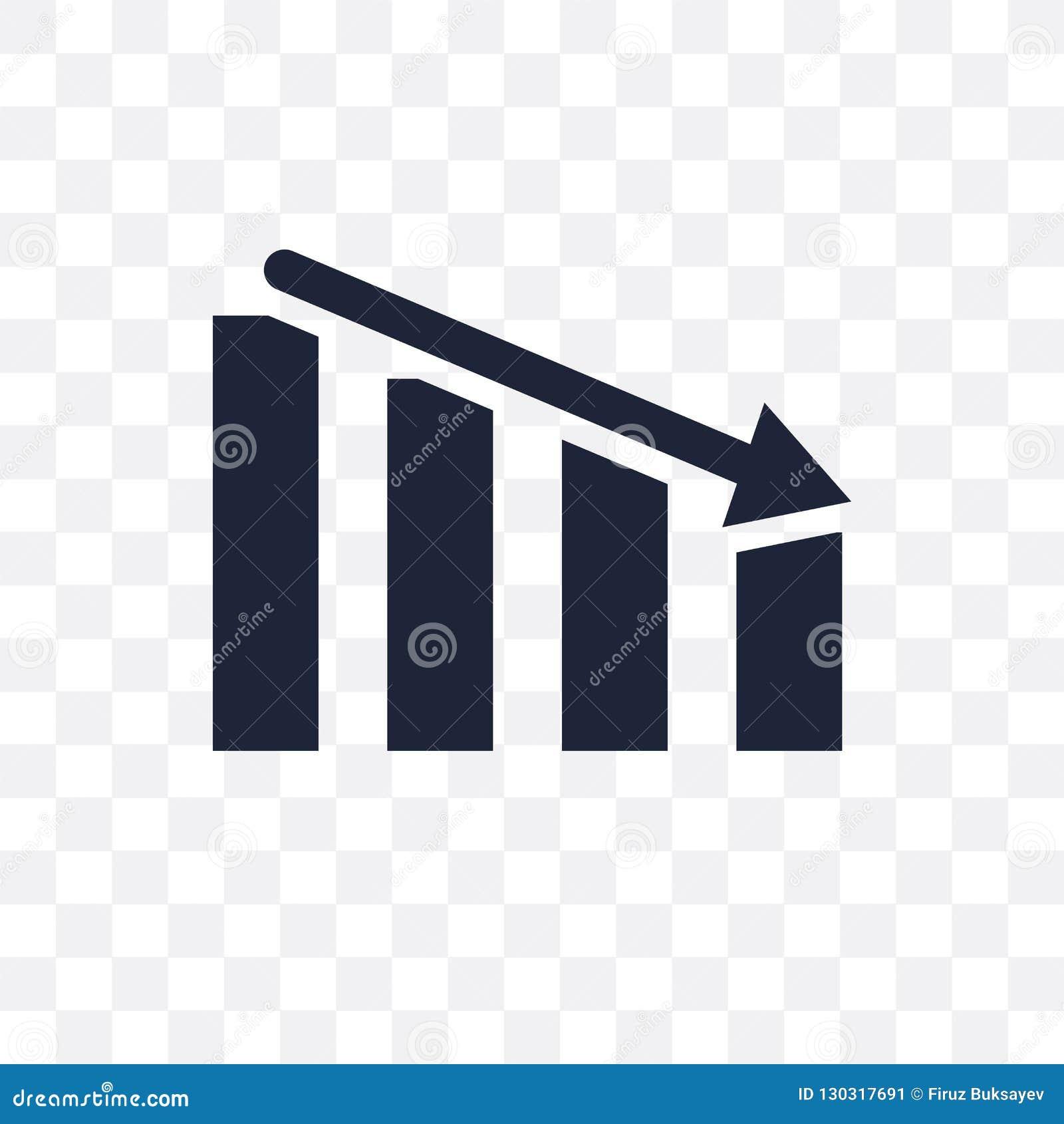 Diagram Transparent Icon Diagram Symbol Design From