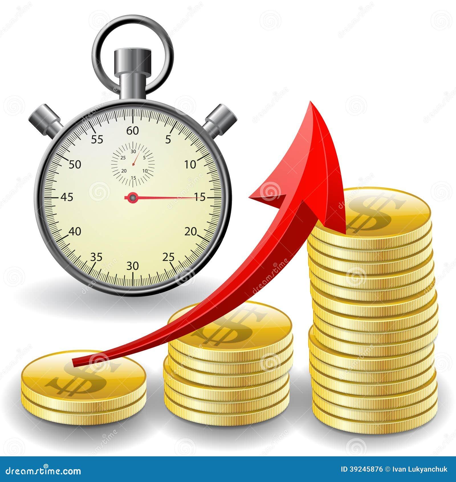 revisión de bitcoin de inversión comércio de moedas por dinheiro