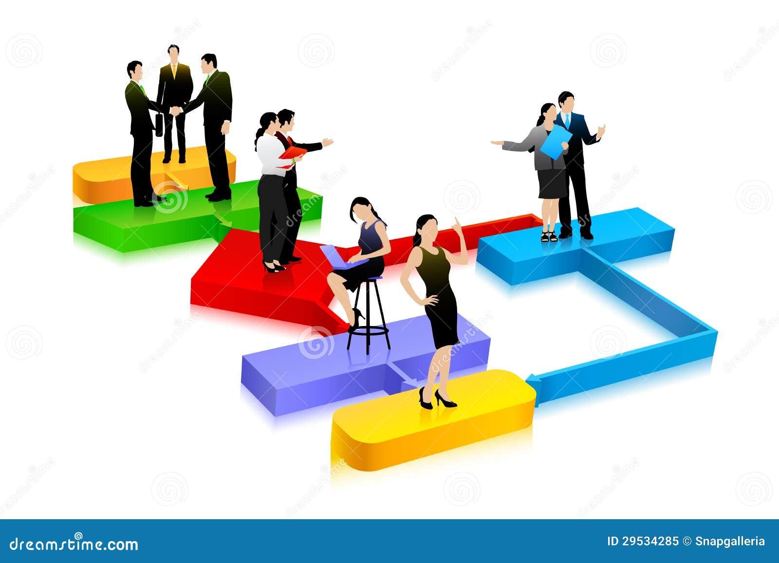 Diagrama do negócio