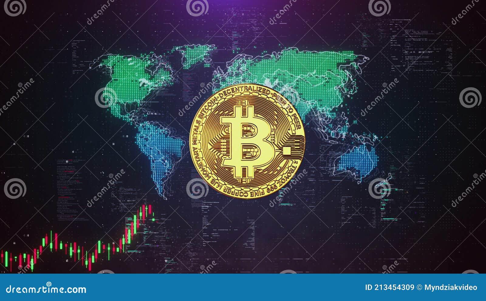 futuro sistema bitcoin wer hat mit erfahrung bitcoin commerciante