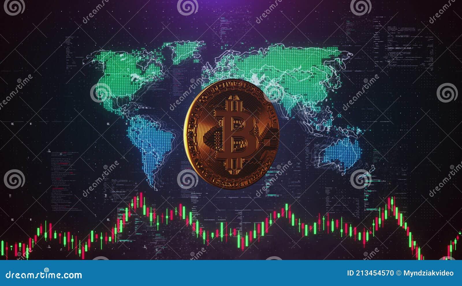 futuro sistema bitcoin fxtm trade bitcoin