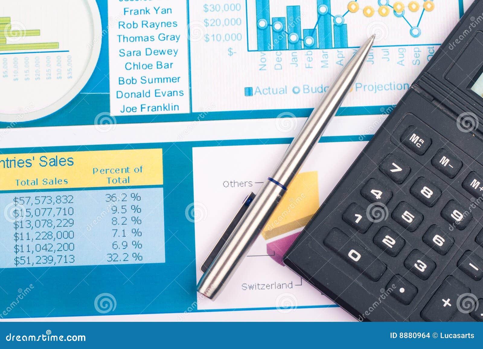 Diagramfinans