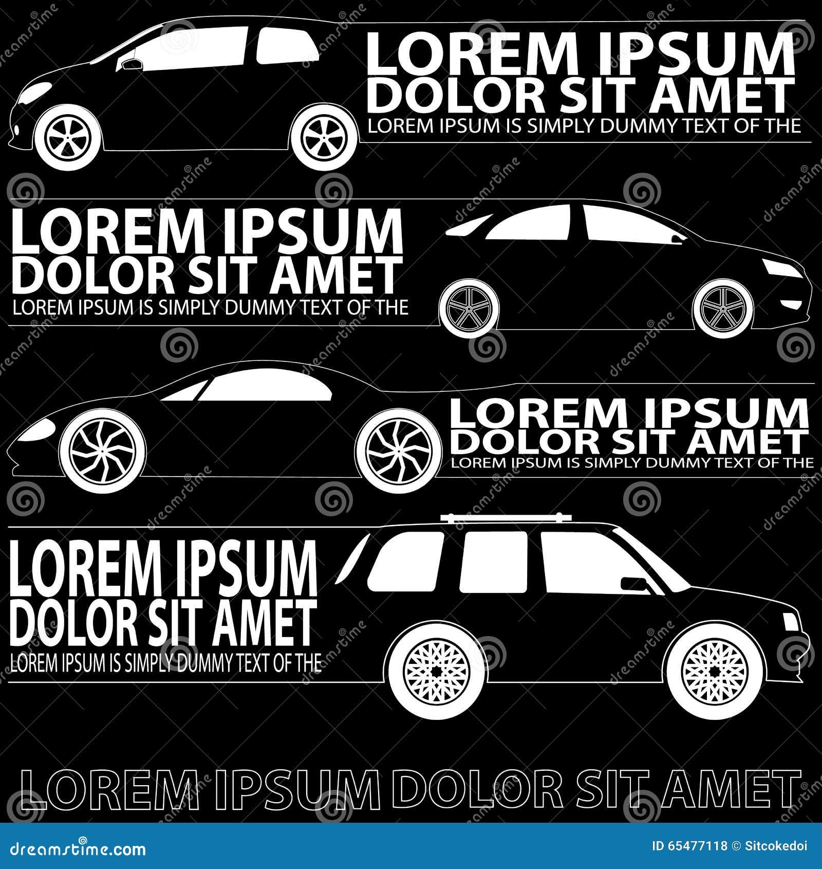 Fantastisch Diagramm Eines Autos Bilder - Schaltplan Serie Circuit ...