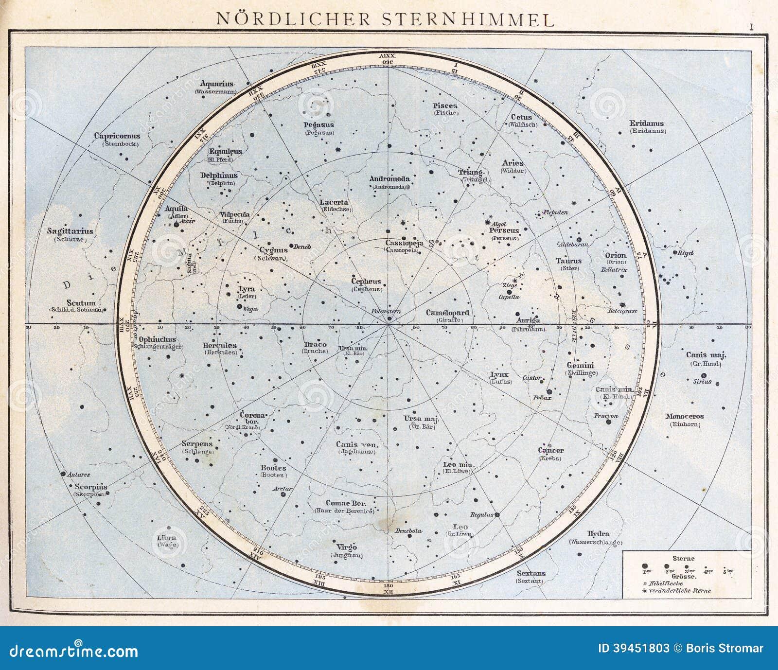 Ungewöhnlich Vintage Diagramme Ideen - Elektrische Schaltplan-Ideen ...