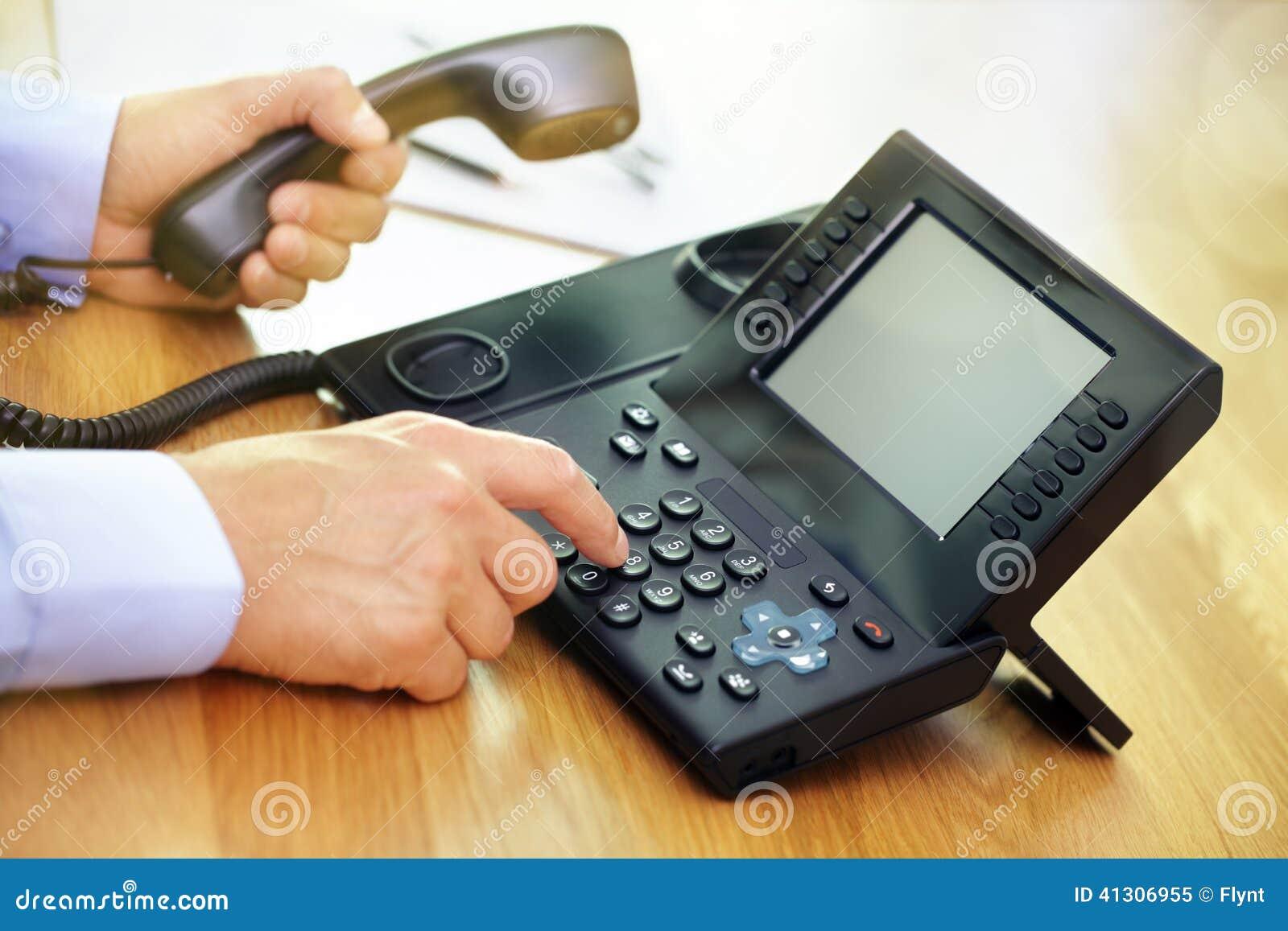 dialing telephone keypad stock photo image 41306955. Black Bedroom Furniture Sets. Home Design Ideas