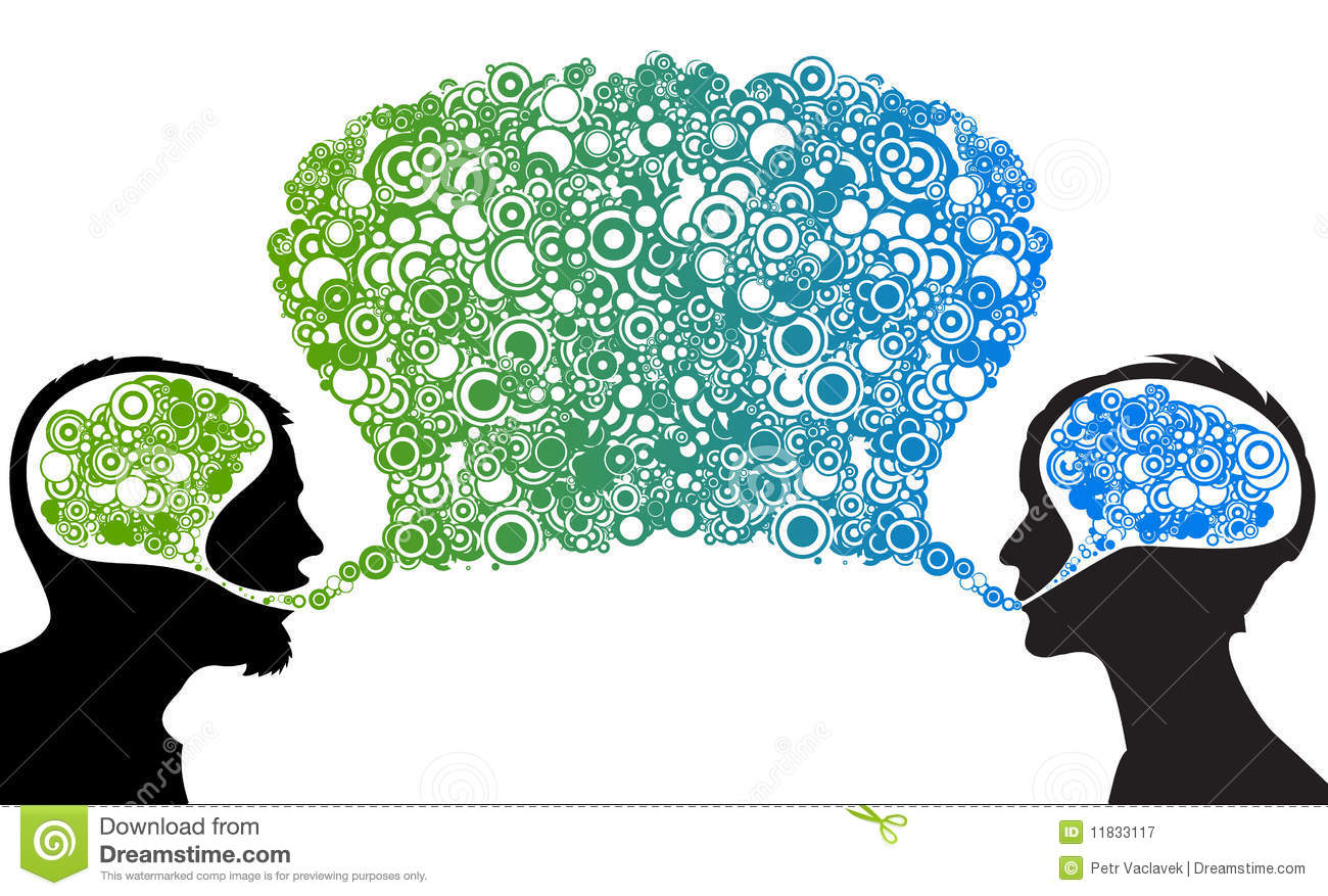 the communication problems between men and women Recent researches, psychology and biology have pointed out many differences between men and women that can help us understand them both in a better way sometimes the main reason communication problems happen between men and women is that they don't quite understand the differences between.