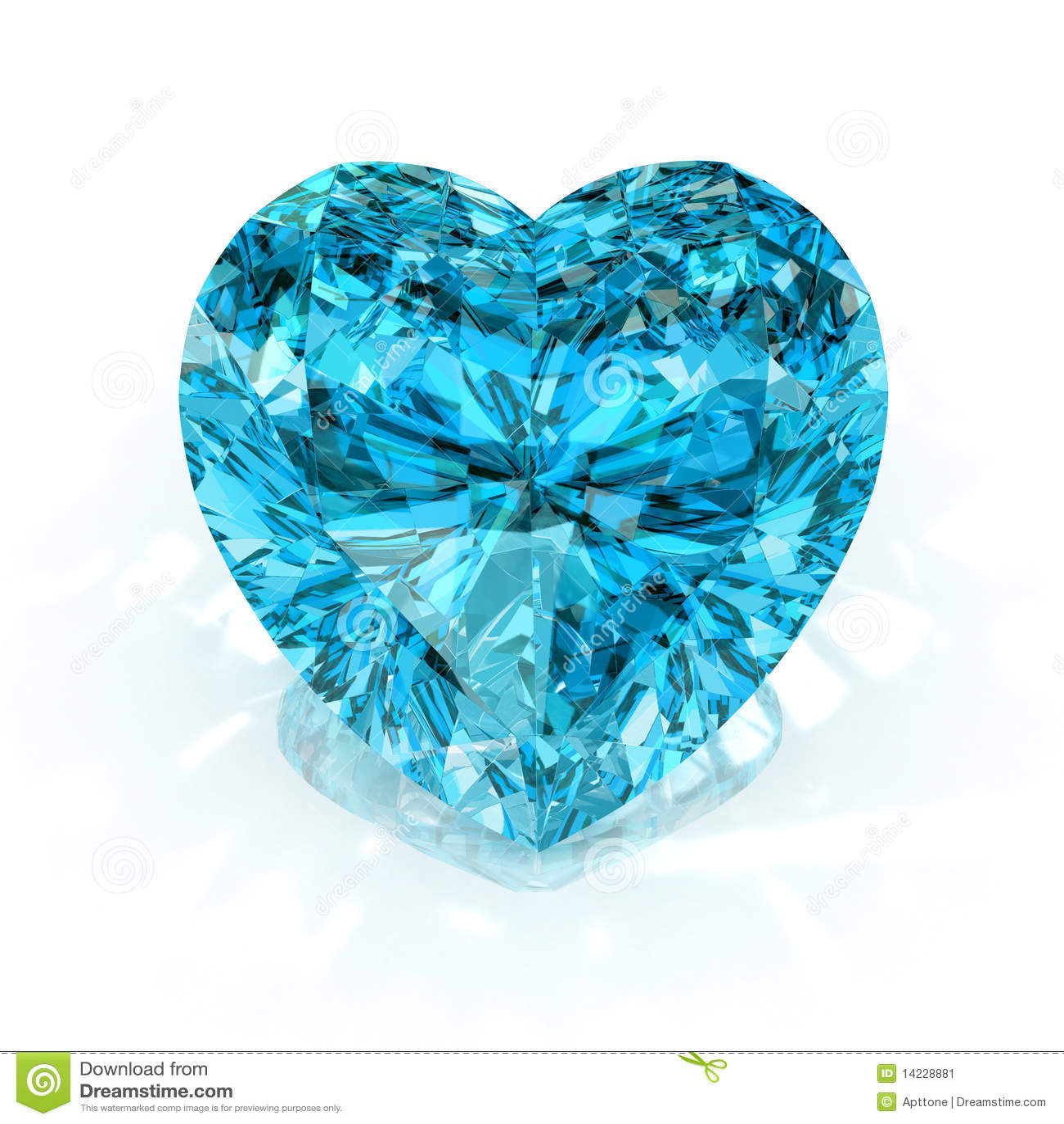 http://thumbs.dreamstime.com/z/diamante-di-figura-del-cuore-14228881.jpg