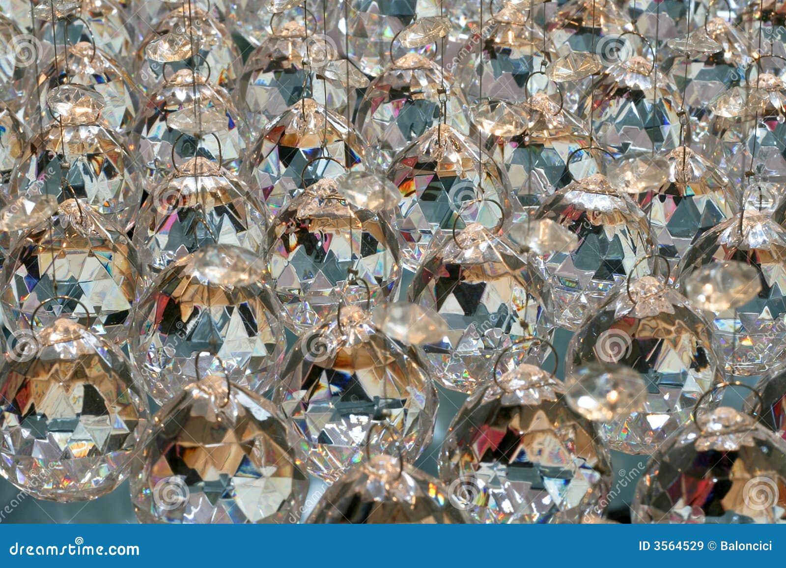 Diamanti di lusso