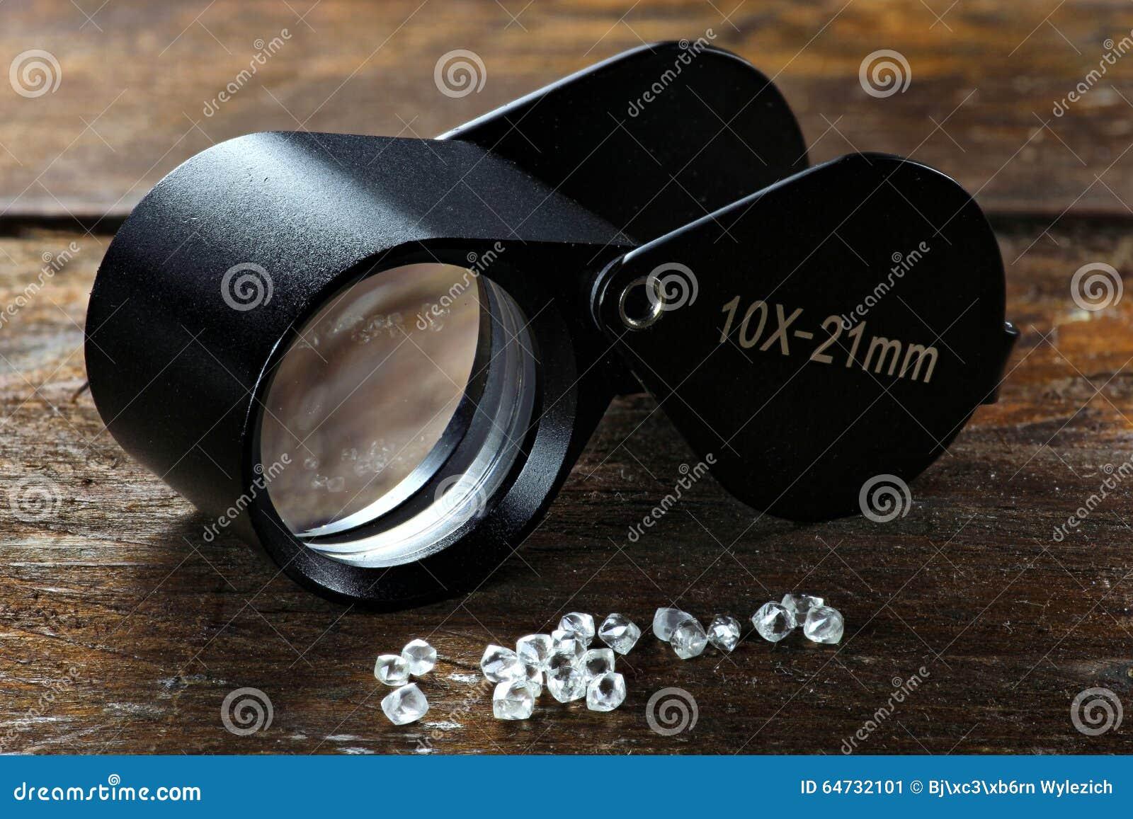 Diamanti grezzi 04