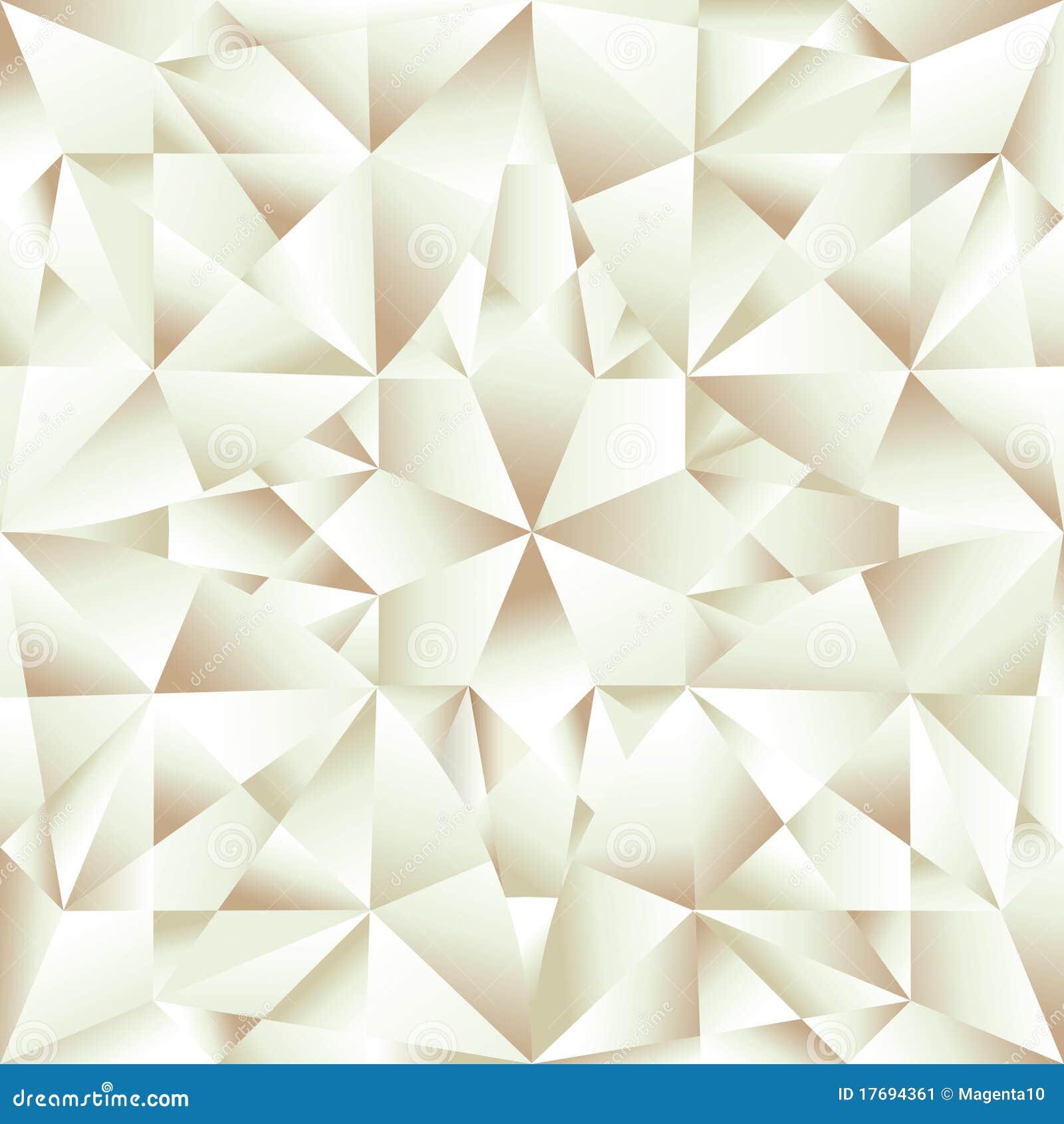 Diamentu bezszwowy deseniowy
