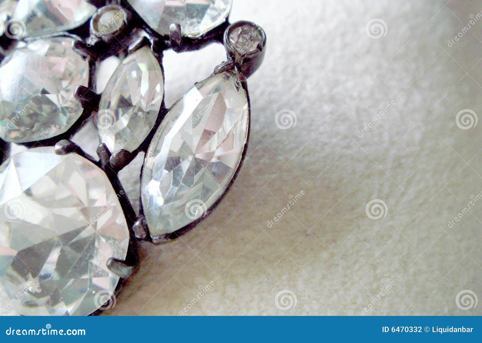 Diamenty na zawsze
