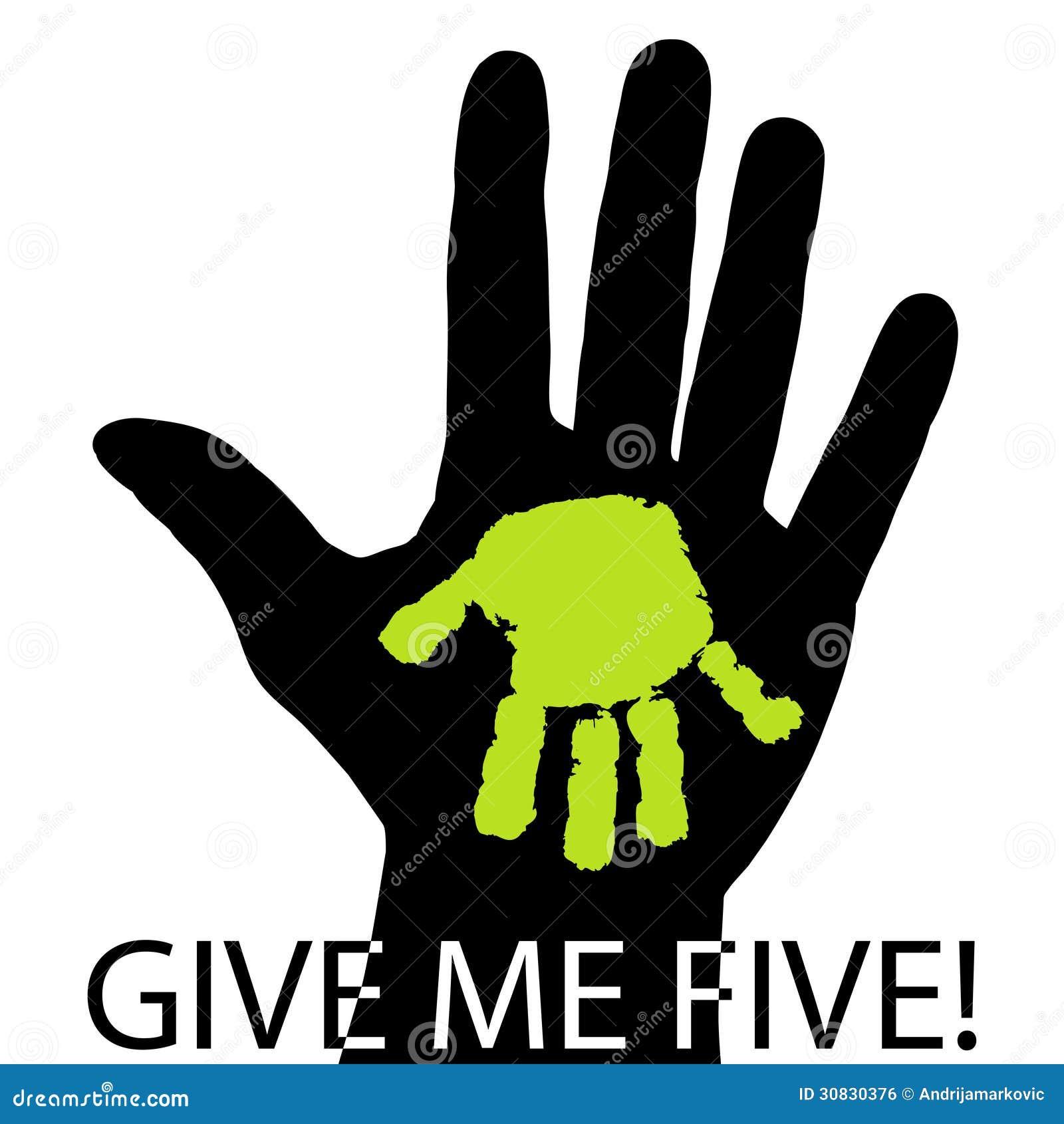 Diami cinque