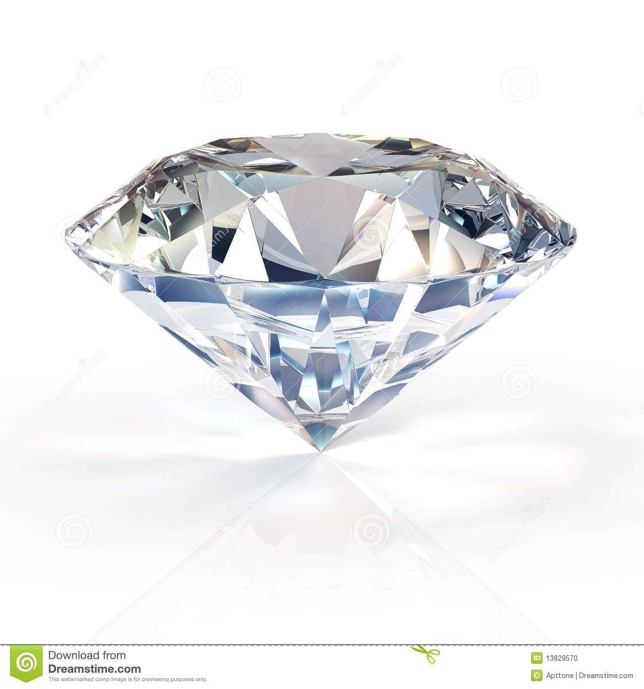 high iphone quality diamond hd com big wallpaper gipsypixel for