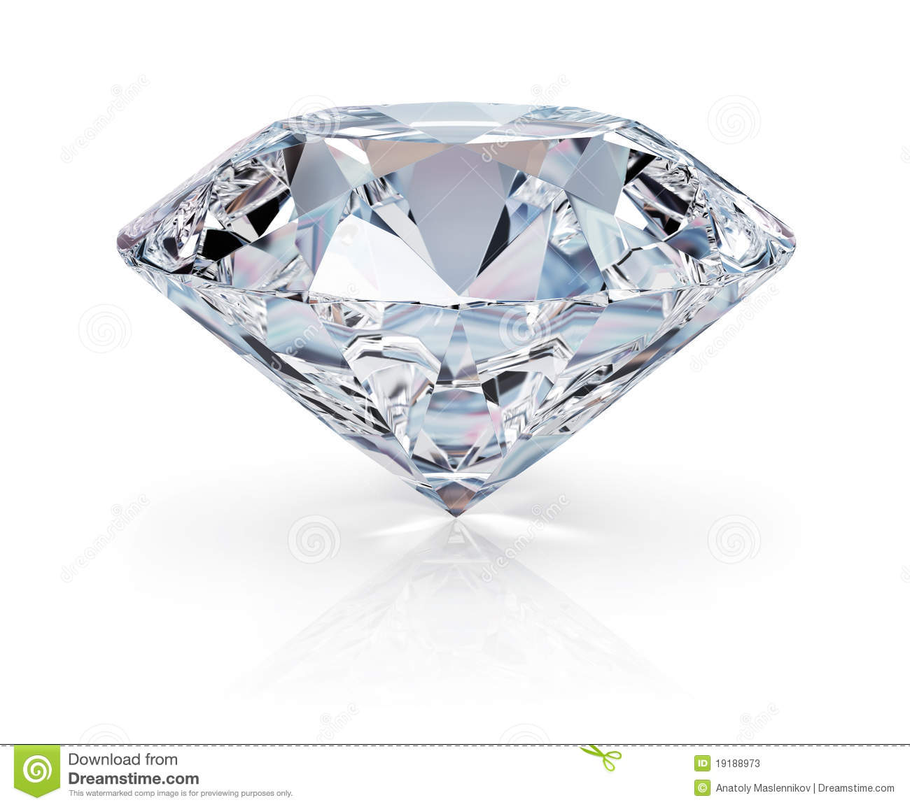 youtube watch at carat botswana quality high mine found diamond