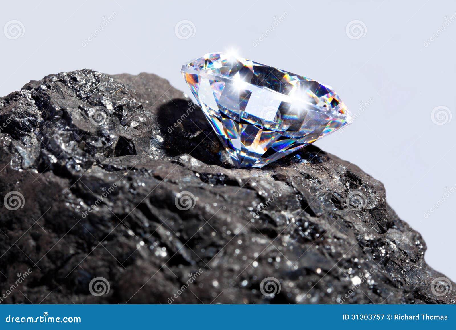 Как вырастить алмаз в домашних условиях как сделать 52