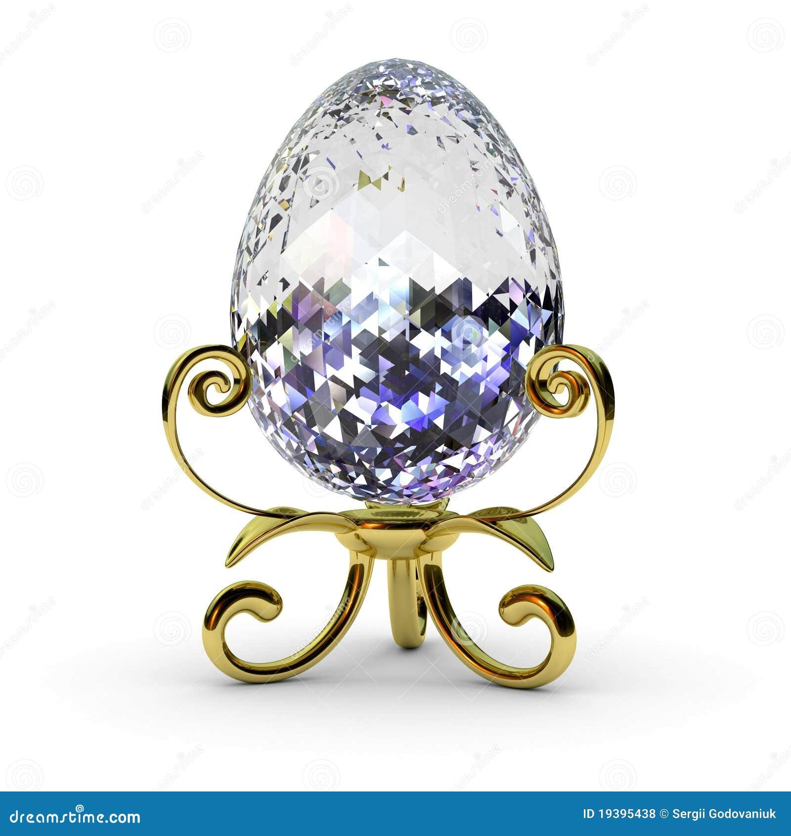 Where To Sell Diamond Jewelry