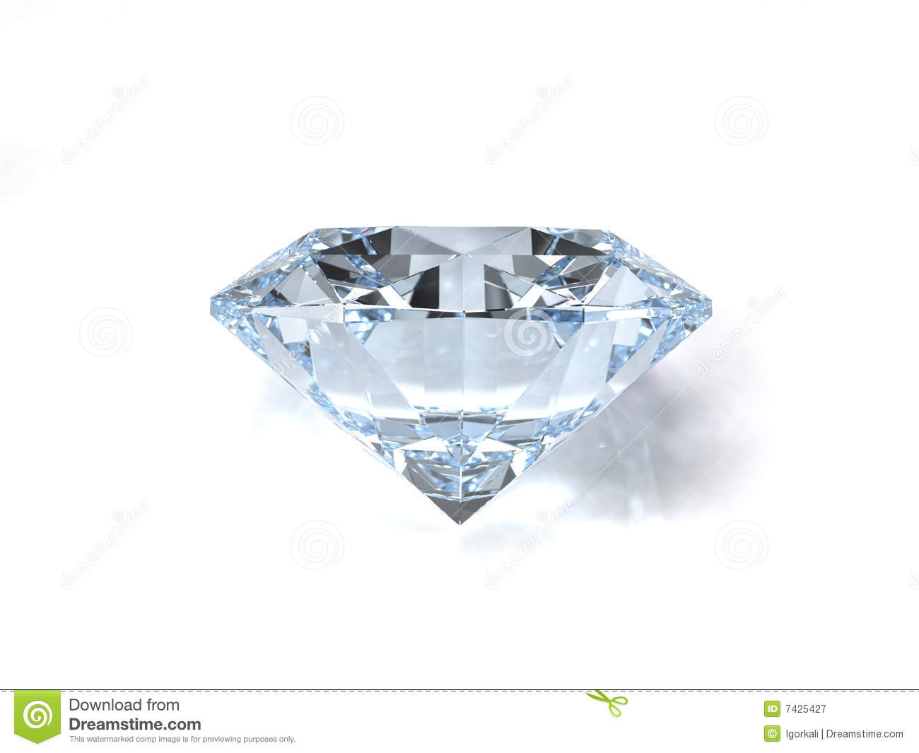 lesotho unearths letseng diamond a diamonds tweetlz carat bdi from mine gem