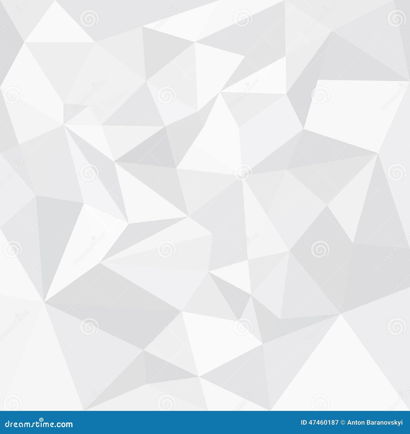 Diamond Geometric Pattern Stock Illustration - Image: 47460187