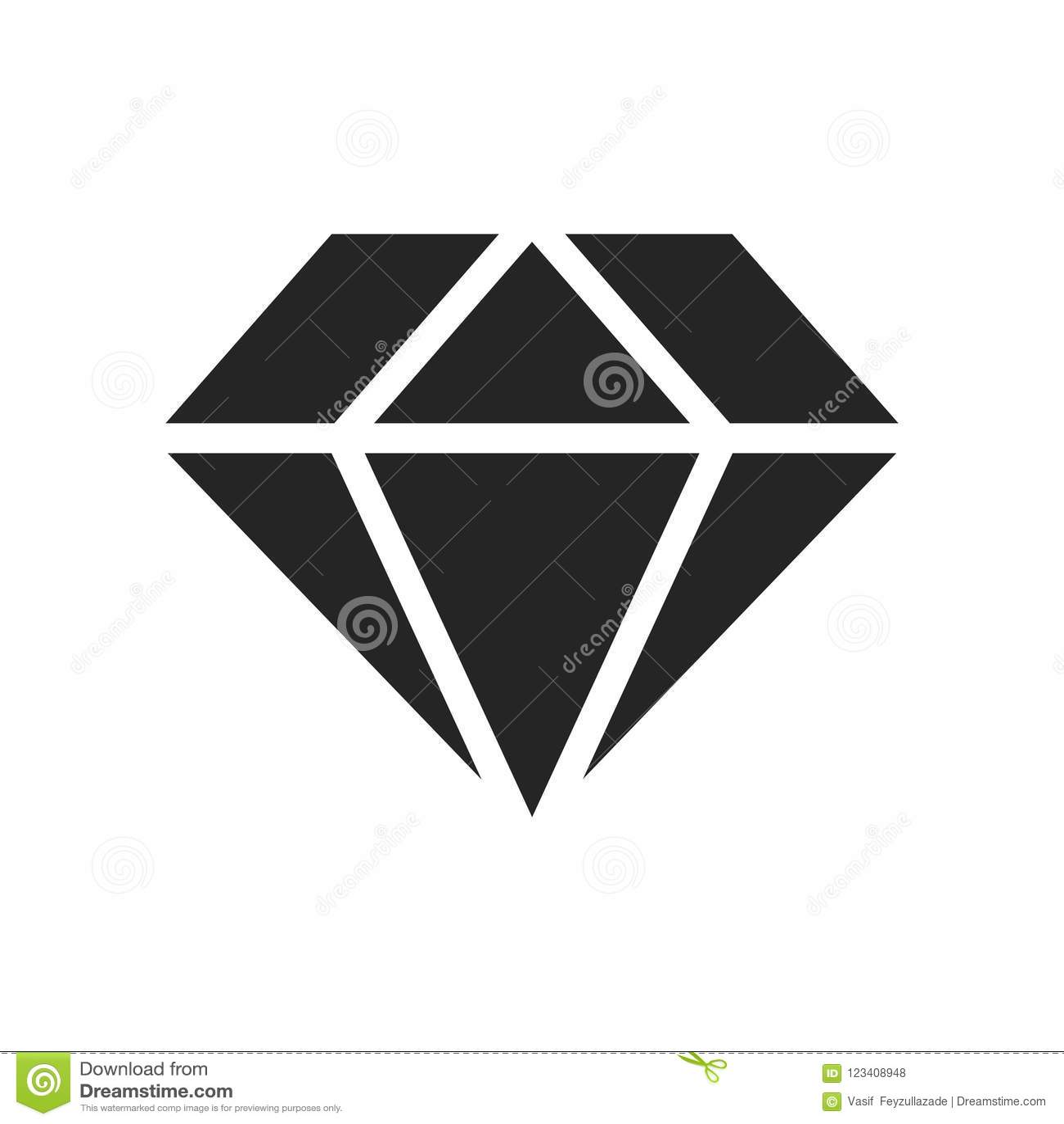 Key Pendant with Compass Symbol Handmade Starling Silver ...  Jewel Symbol