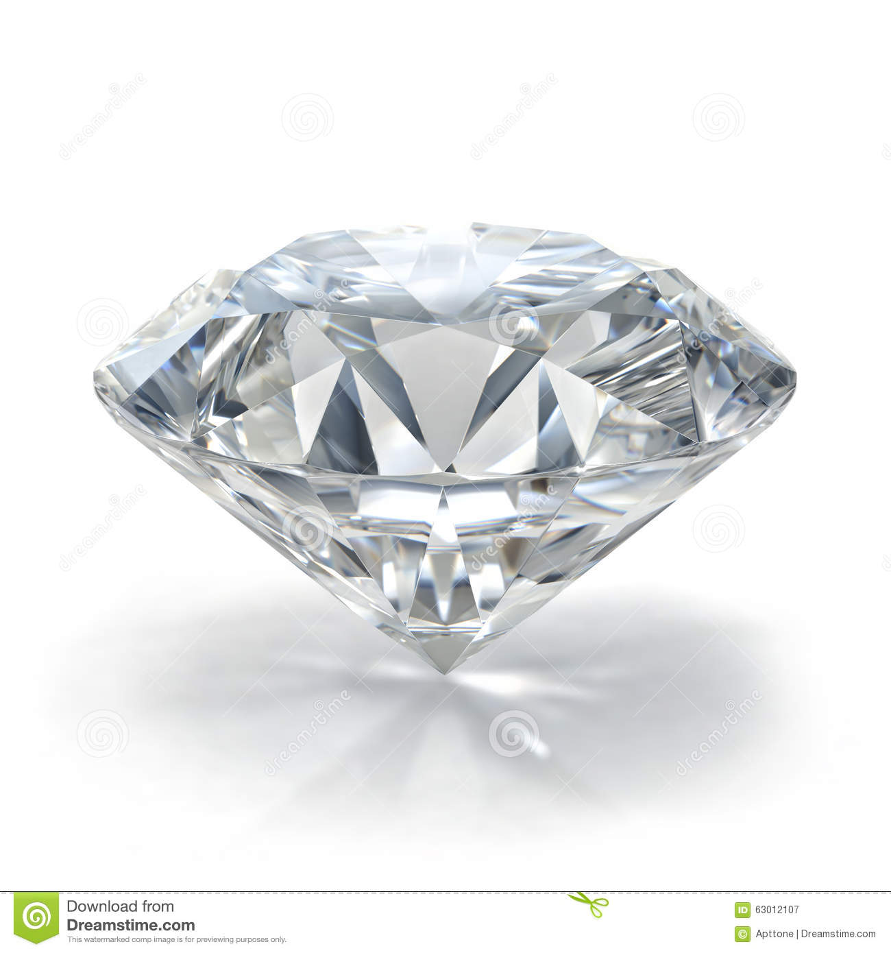 number mobile diamond wallpapers quality for and hd desktop high