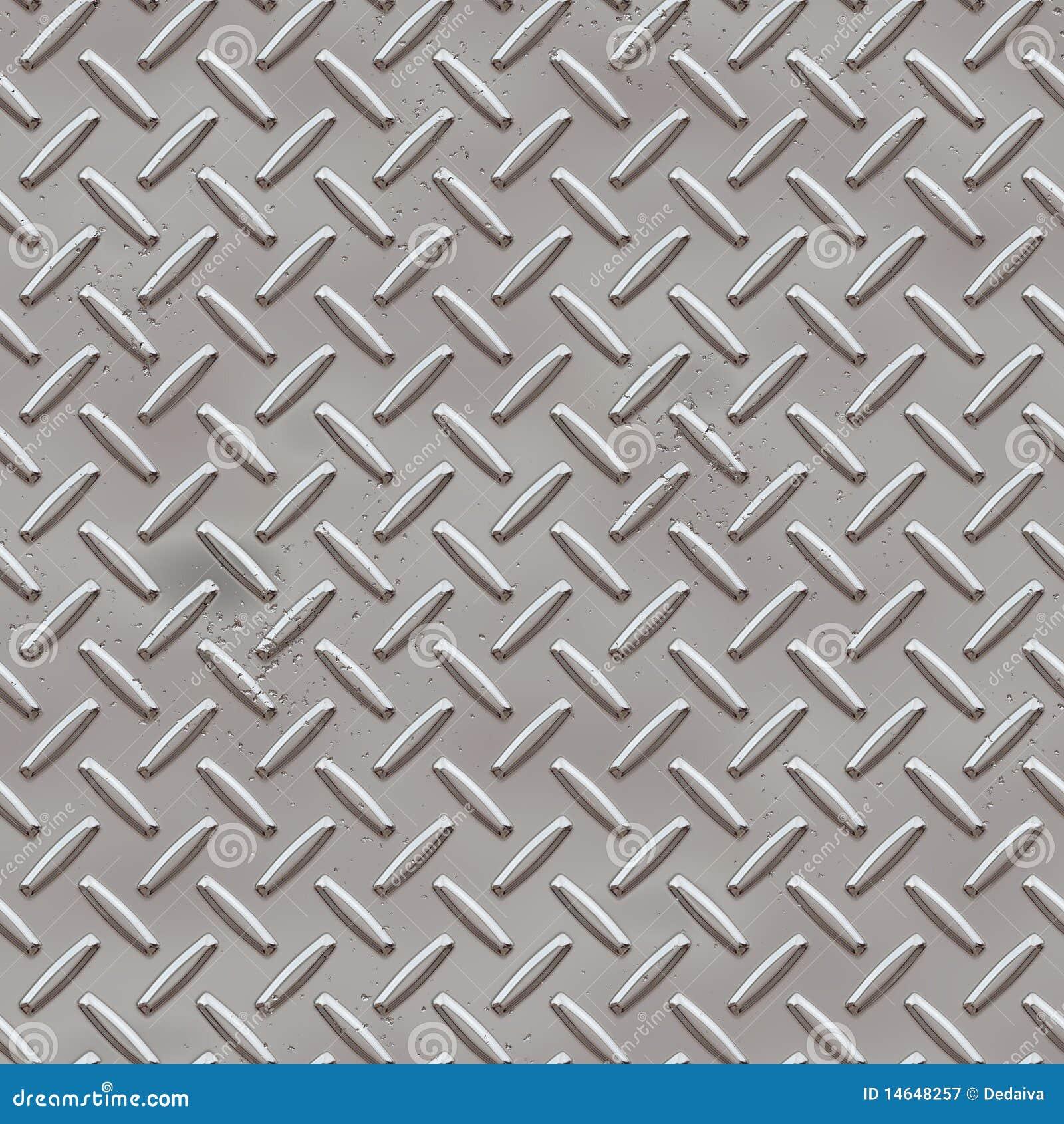 diamond-plate-14648257.jpg