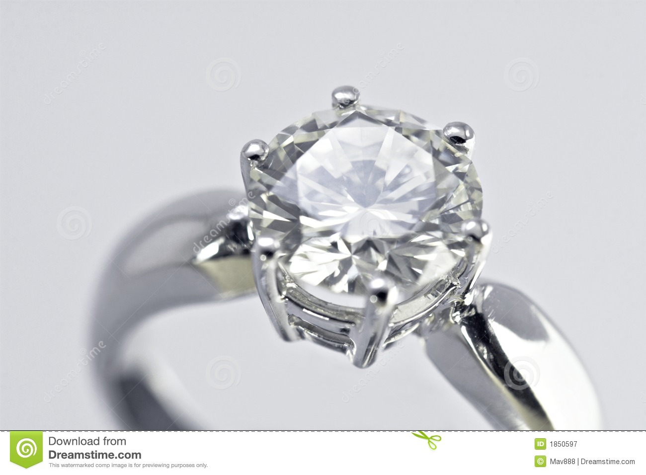 Diamond Ring Royalty Free Stock Photography  Image 1850597. Mint Engagement Rings. Tiffany Sparkler Rings. Black Gold Wedding Rings. Kpop Rings. Light Yellow Engagement Rings. Million Dollar Engagement Rings. Reproduction Engagement Rings. Accessory Engagement Rings