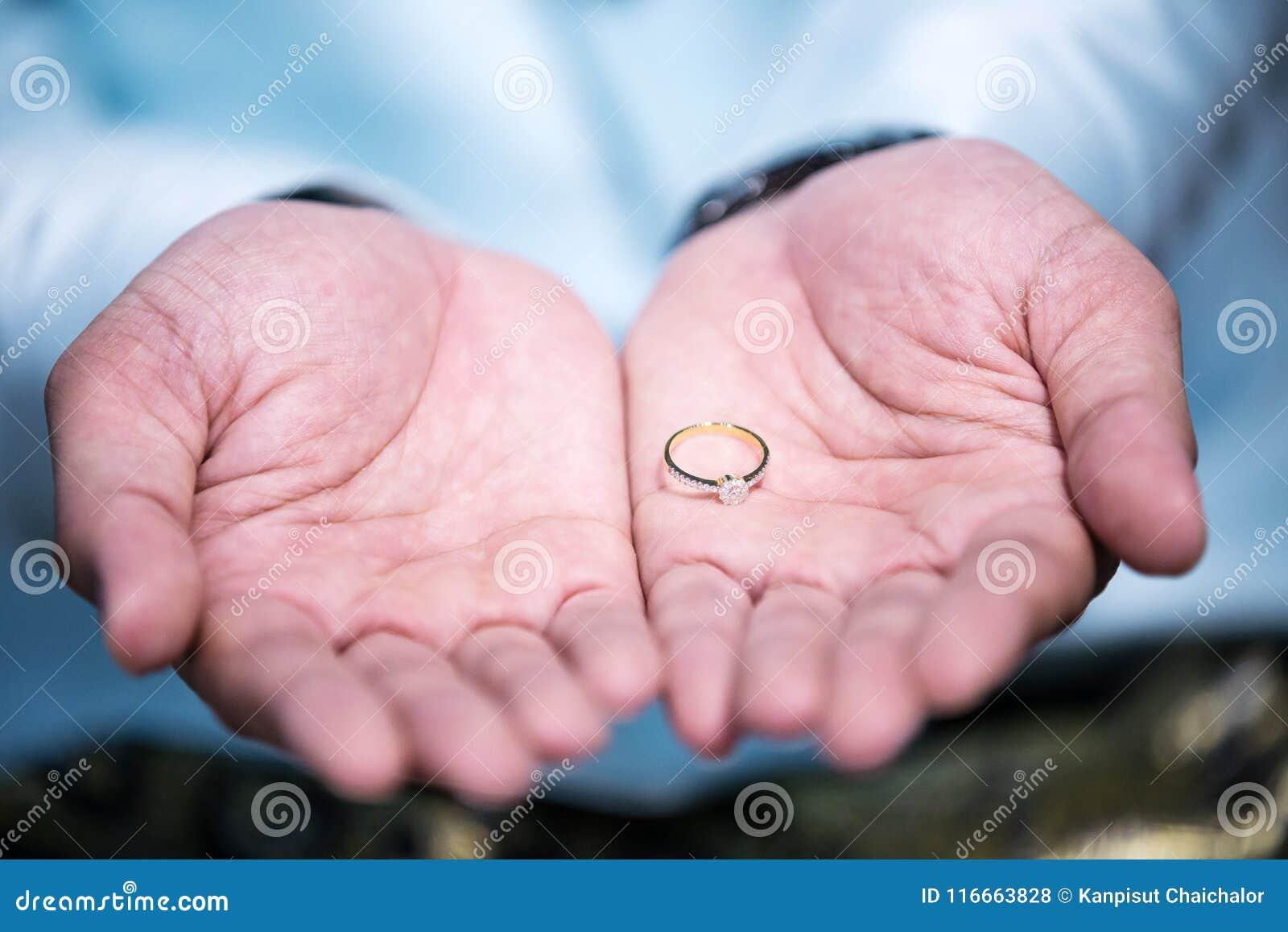 Diamond Ring, Wedding Ring, Wedding Ring Bride Price. Wedding ...