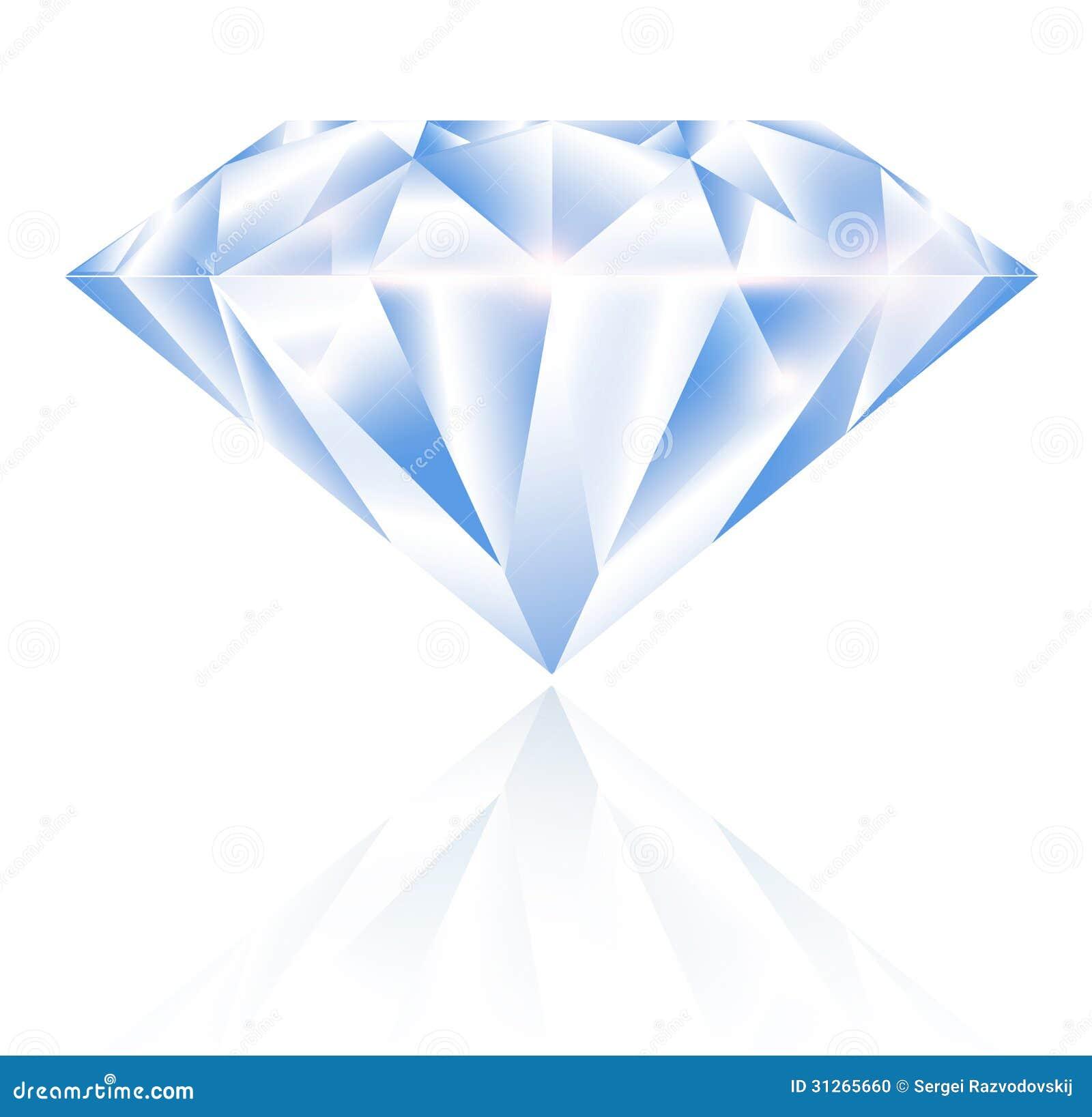 white diamond background - photo #20