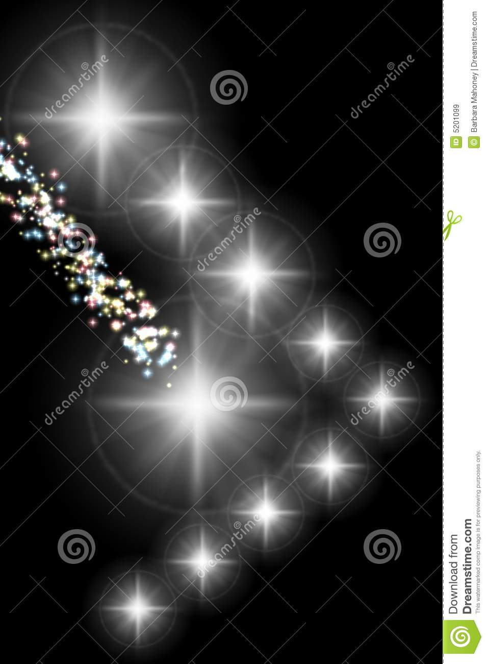 bling free o stars stock photo royalty cliparts vector diamond letter diamonds with vectors