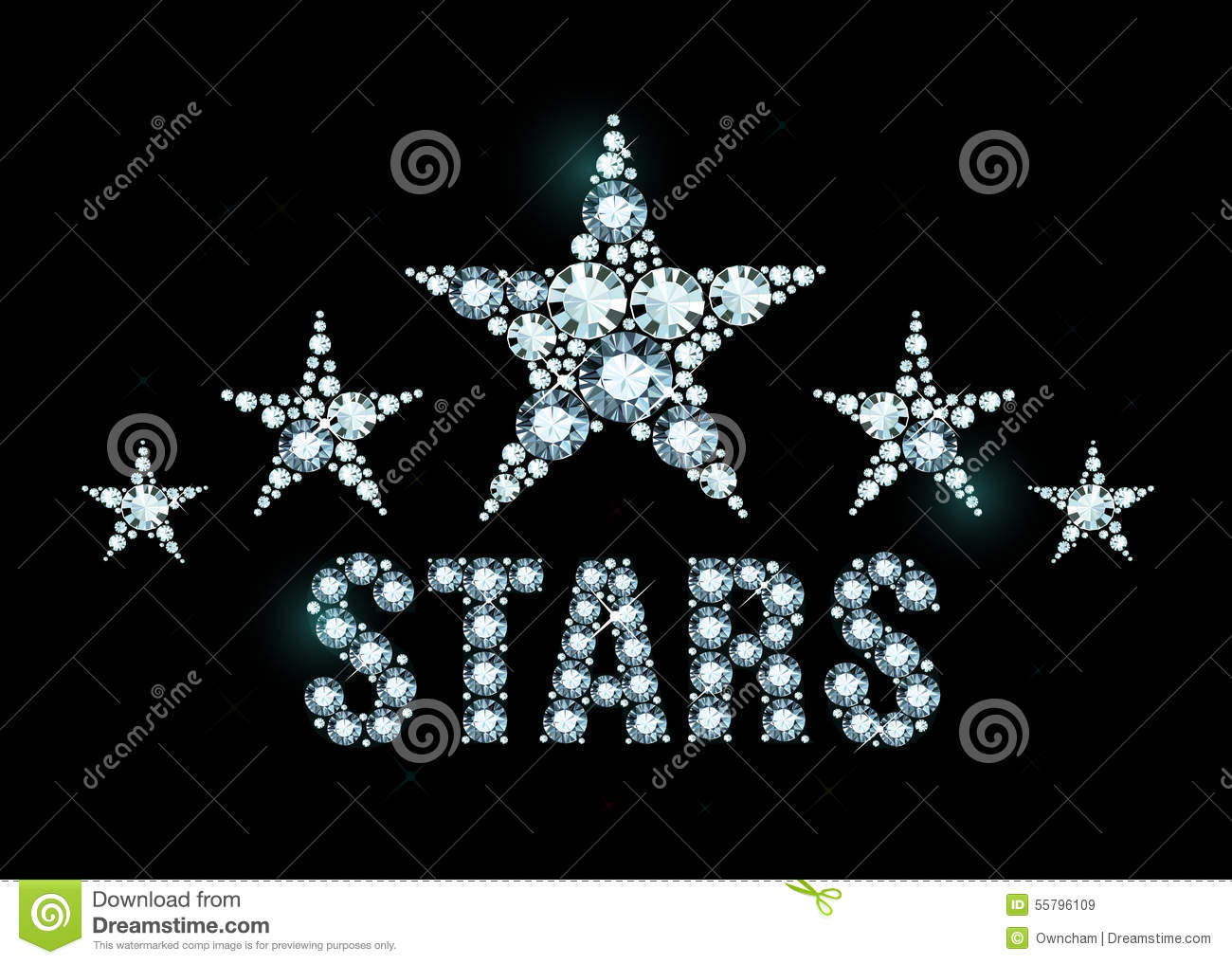 svg free diamond craftables includes and sparkle main shapes diamonds cut file products sparkles stars star