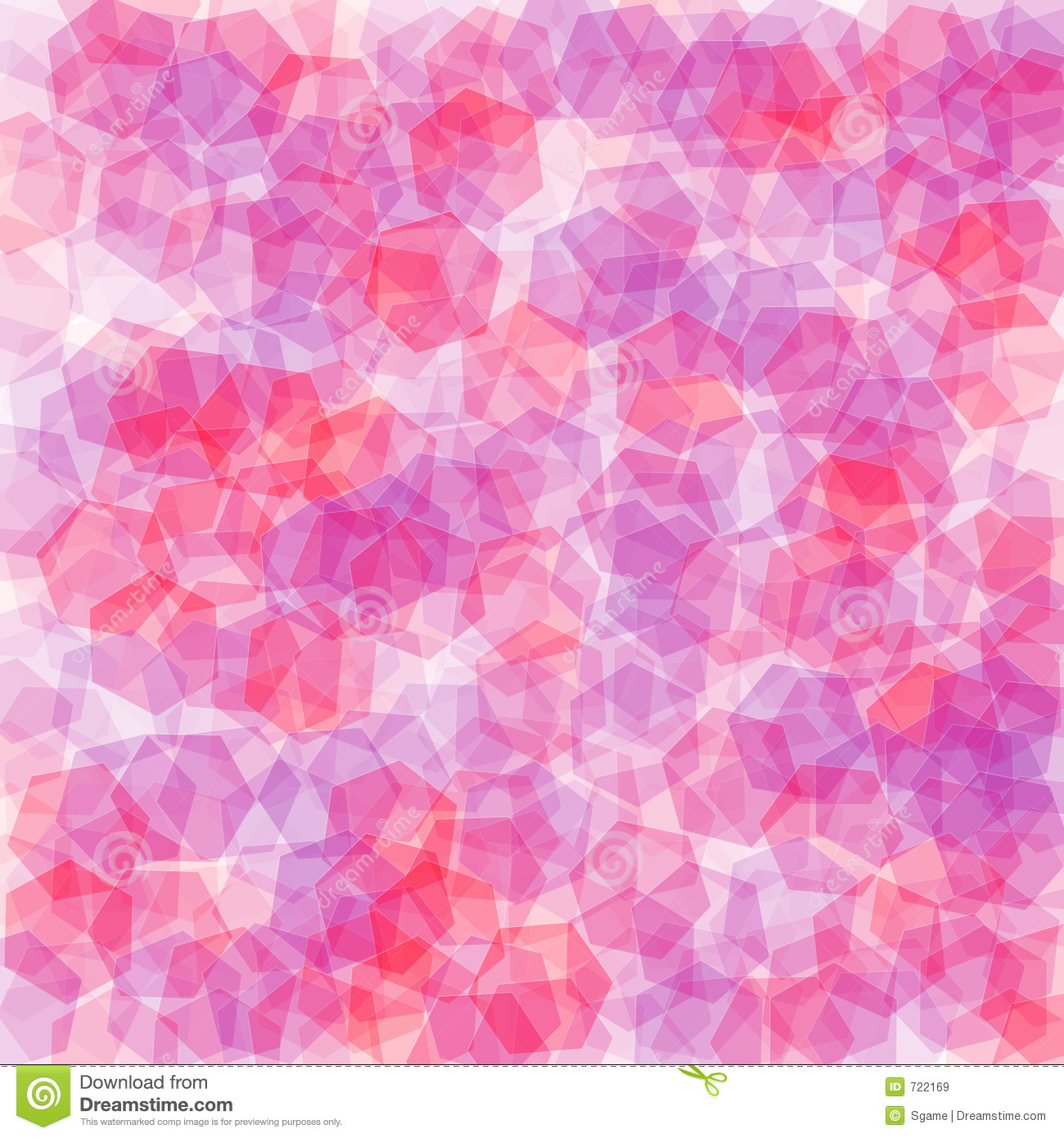 Pink Diamond Wallpaper: Diamond Texture Royalty Free Stock Images