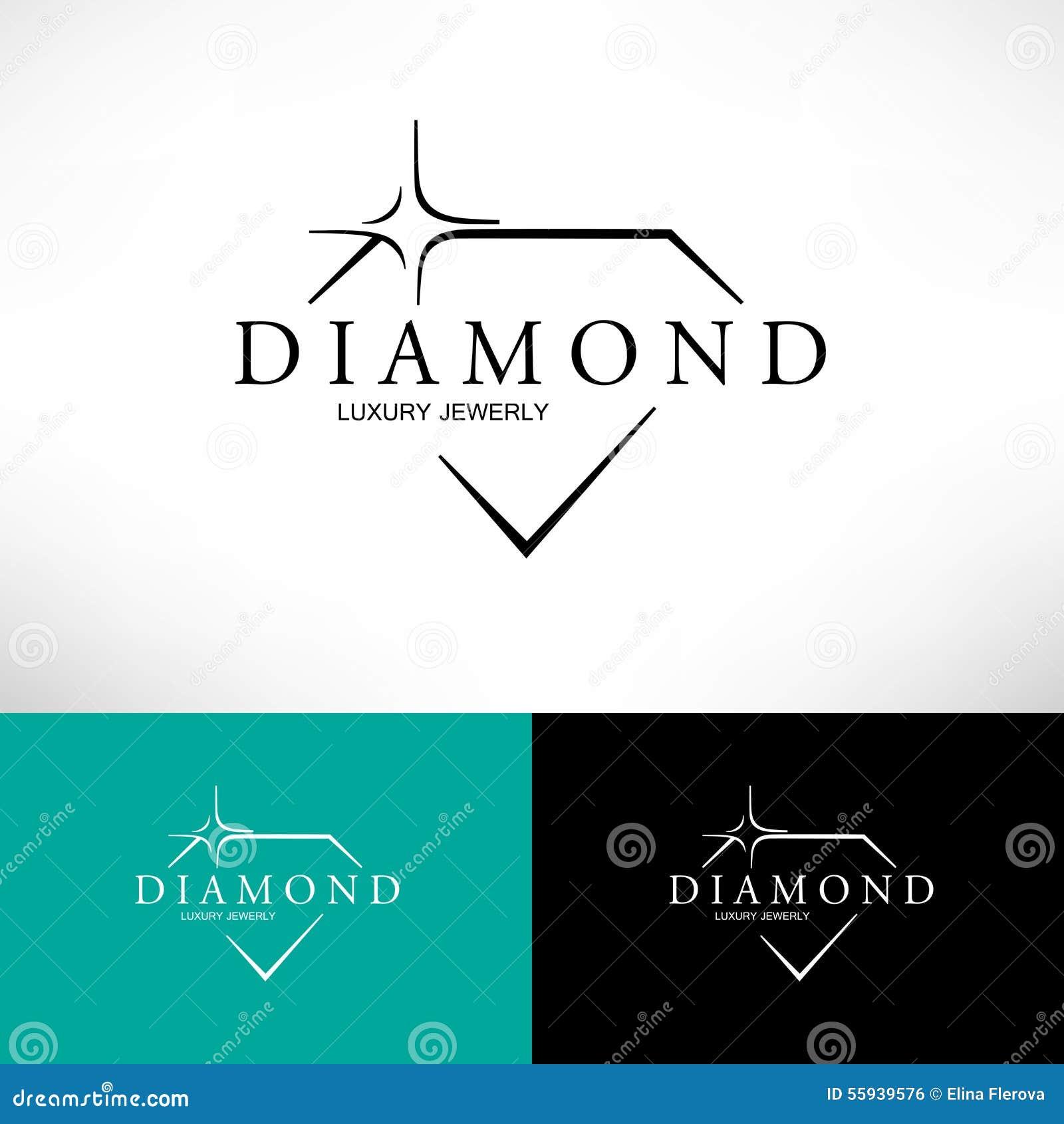 Brilliant Logo Design