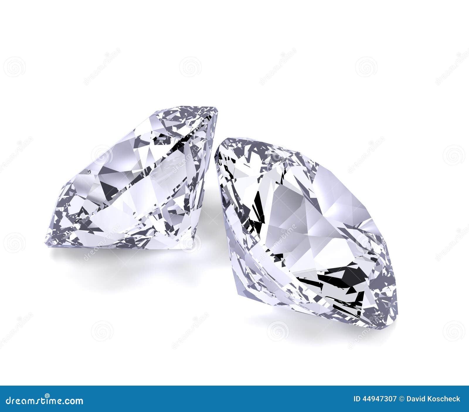 white diamond background - photo #25