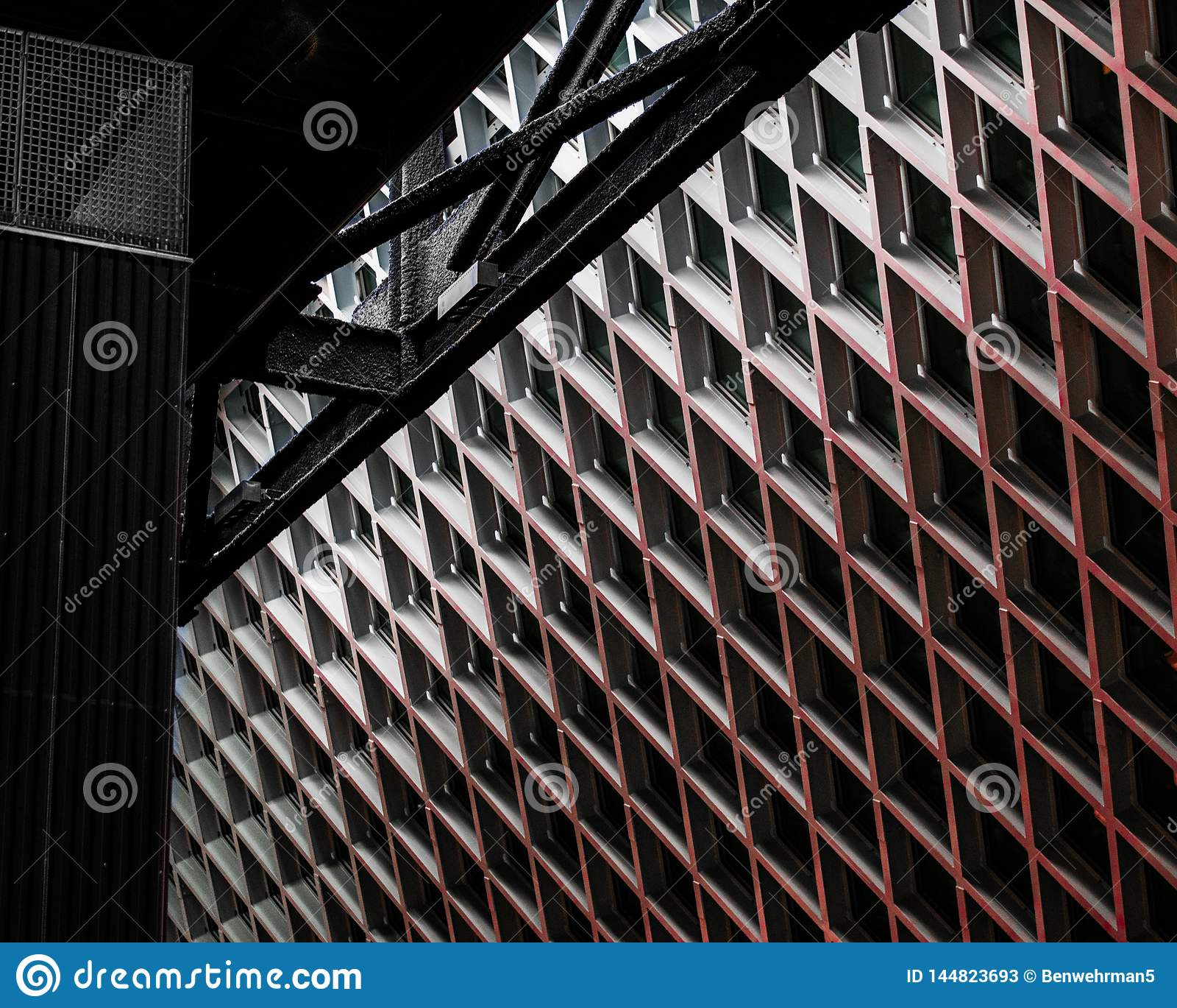 Architectural Design Patterns