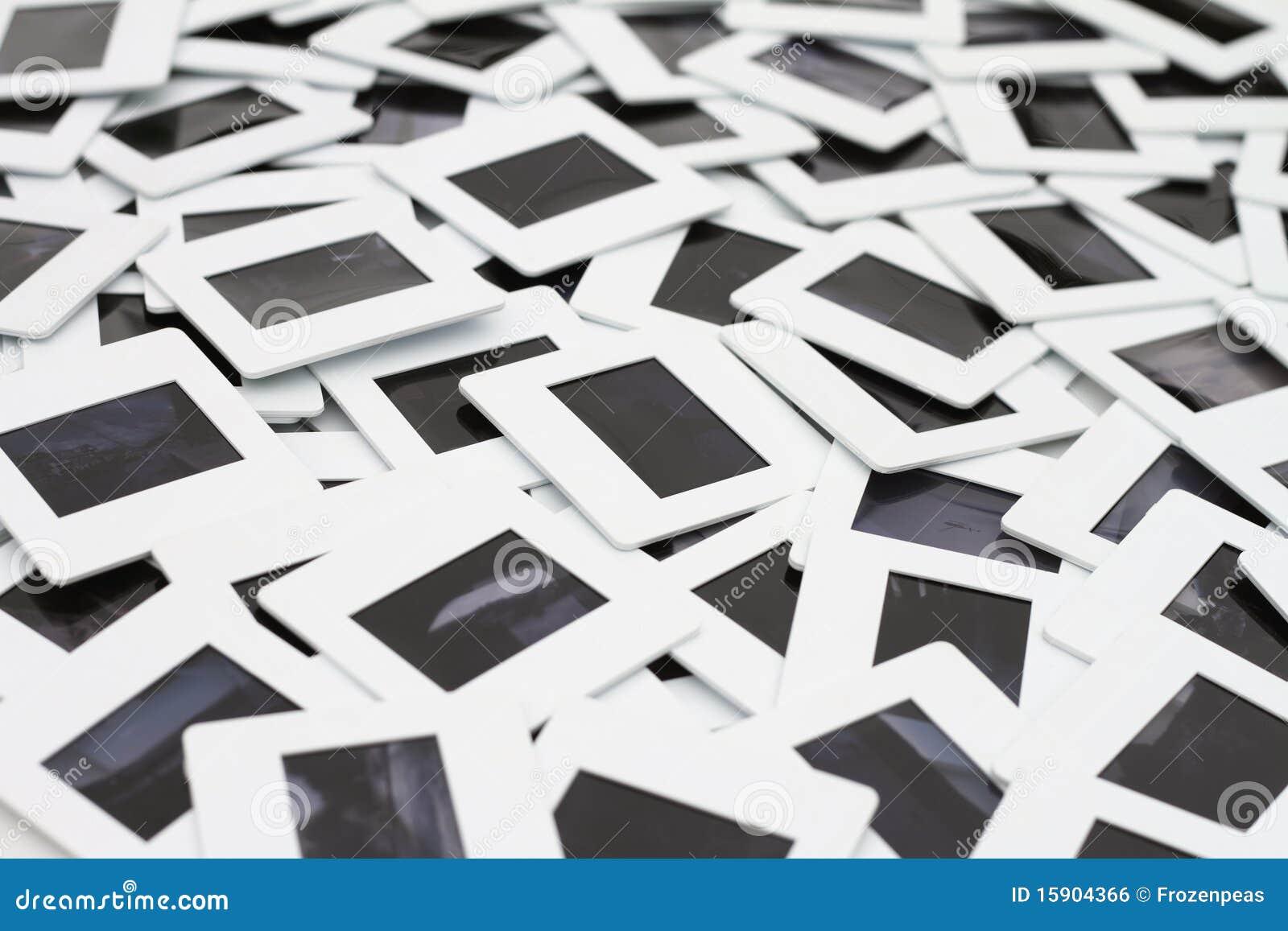Bilderesultat for diapositiv