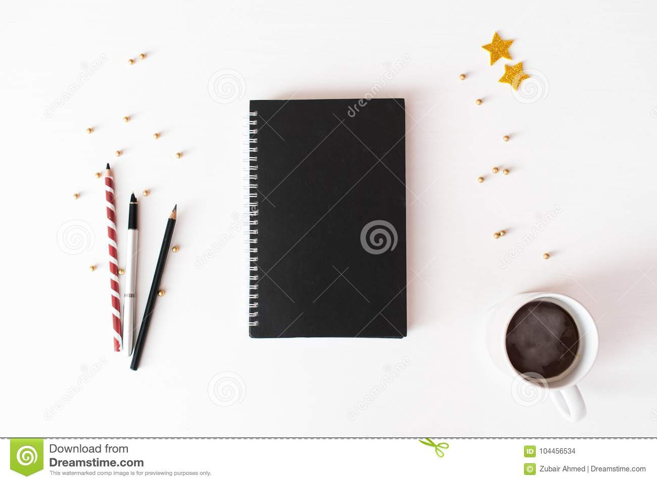 diary post card flyer christmas composition background wallpaper